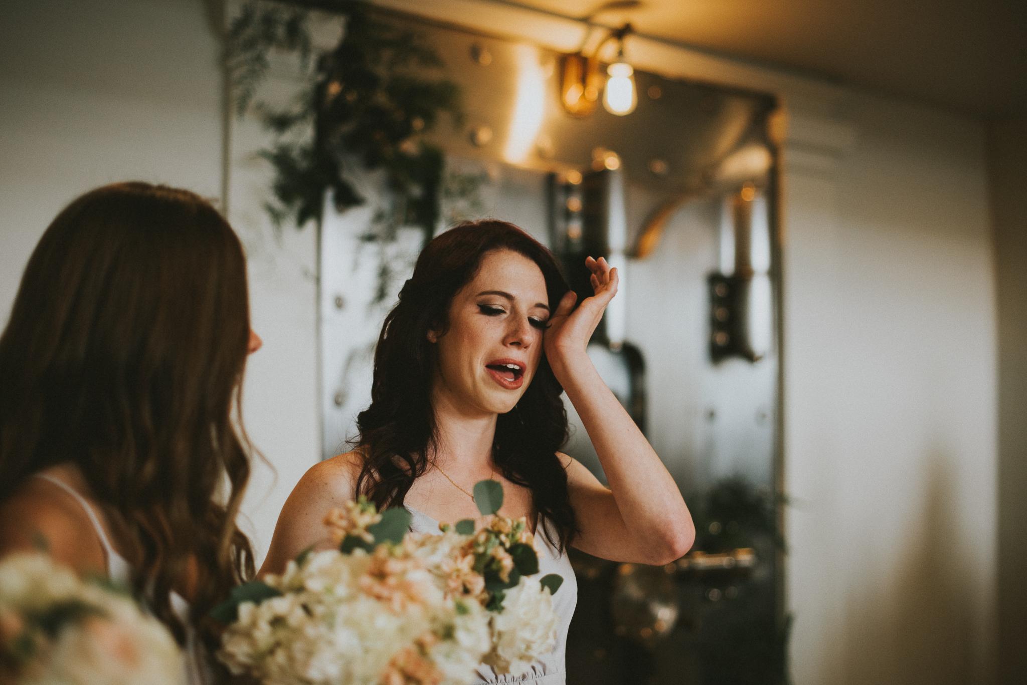 106-permanent-vancouver-wedding-courtneysteven-web-7801.jpg