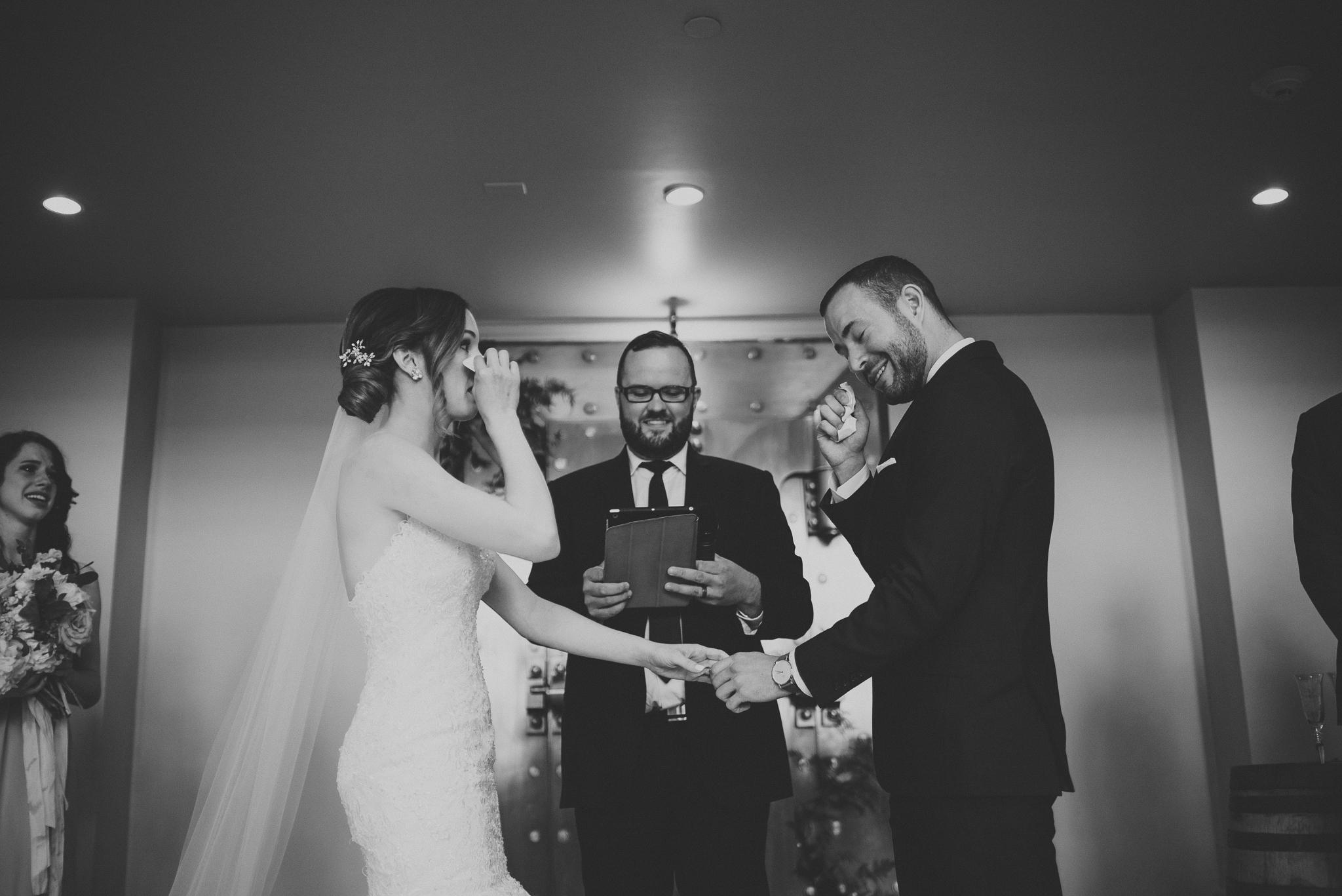 165-permanent-vancouver-wedding-courtneysteven-web-7889.jpg