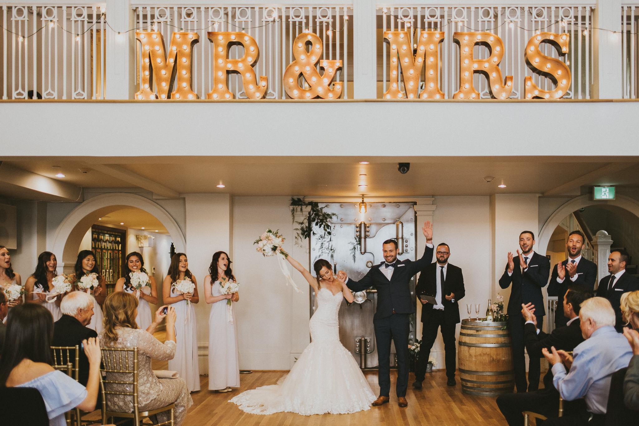 222-permanent-vancouver-wedding-courtneysteven-web-7960.jpg