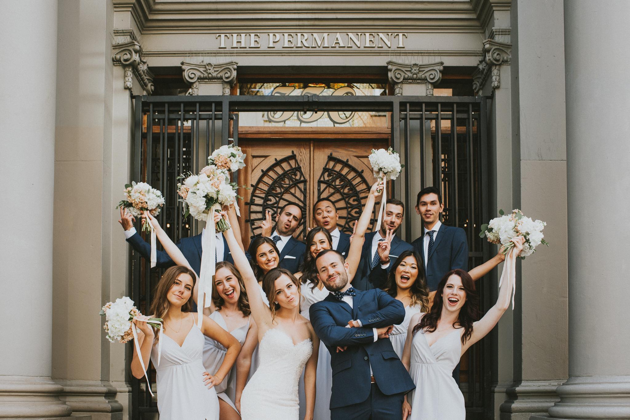 27-permanent-vancouver-wedding-courtneysteven-web-8156.jpg