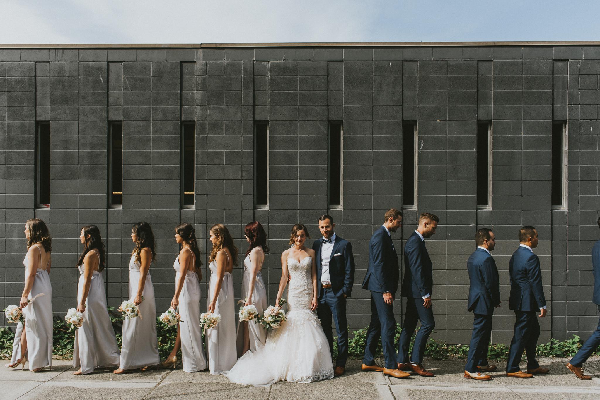 40-permanent-vancouver-wedding-courtneysteven-web-8227.jpg