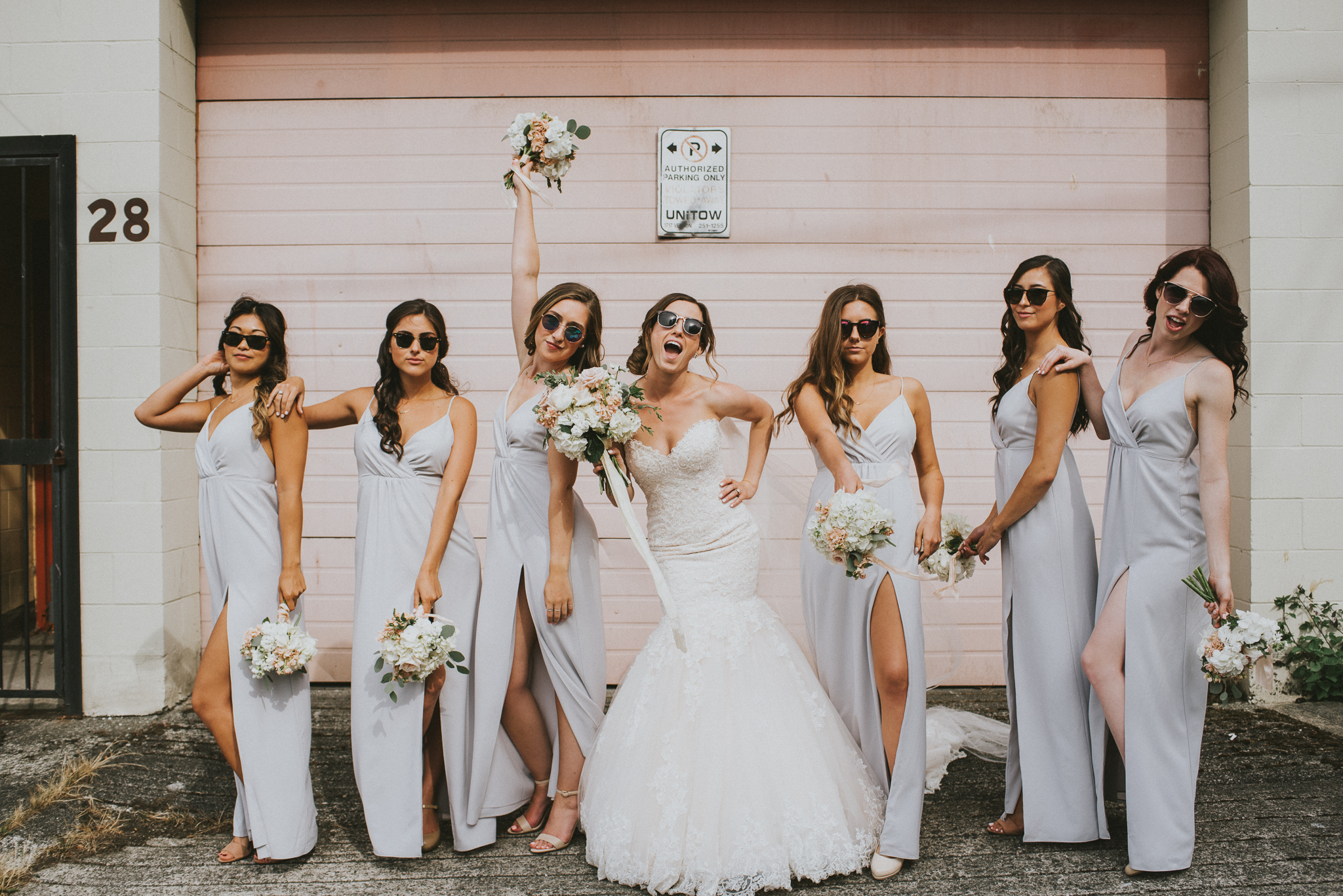 49-permanent-vancouver-wedding-courtneysteven-web-8240.jpg
