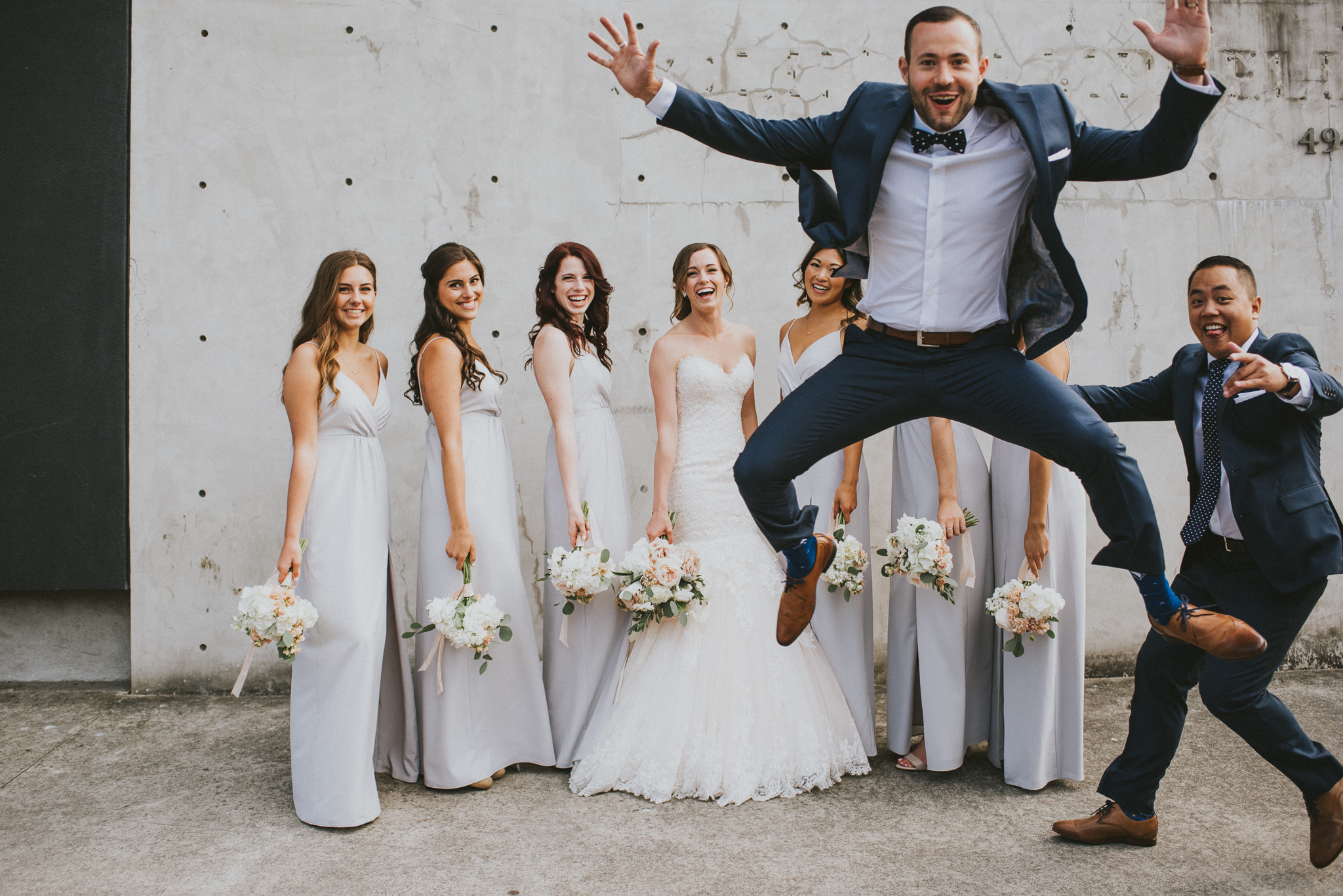 98-permanent-vancouver-wedding-courtneysteven-web-8409.jpg