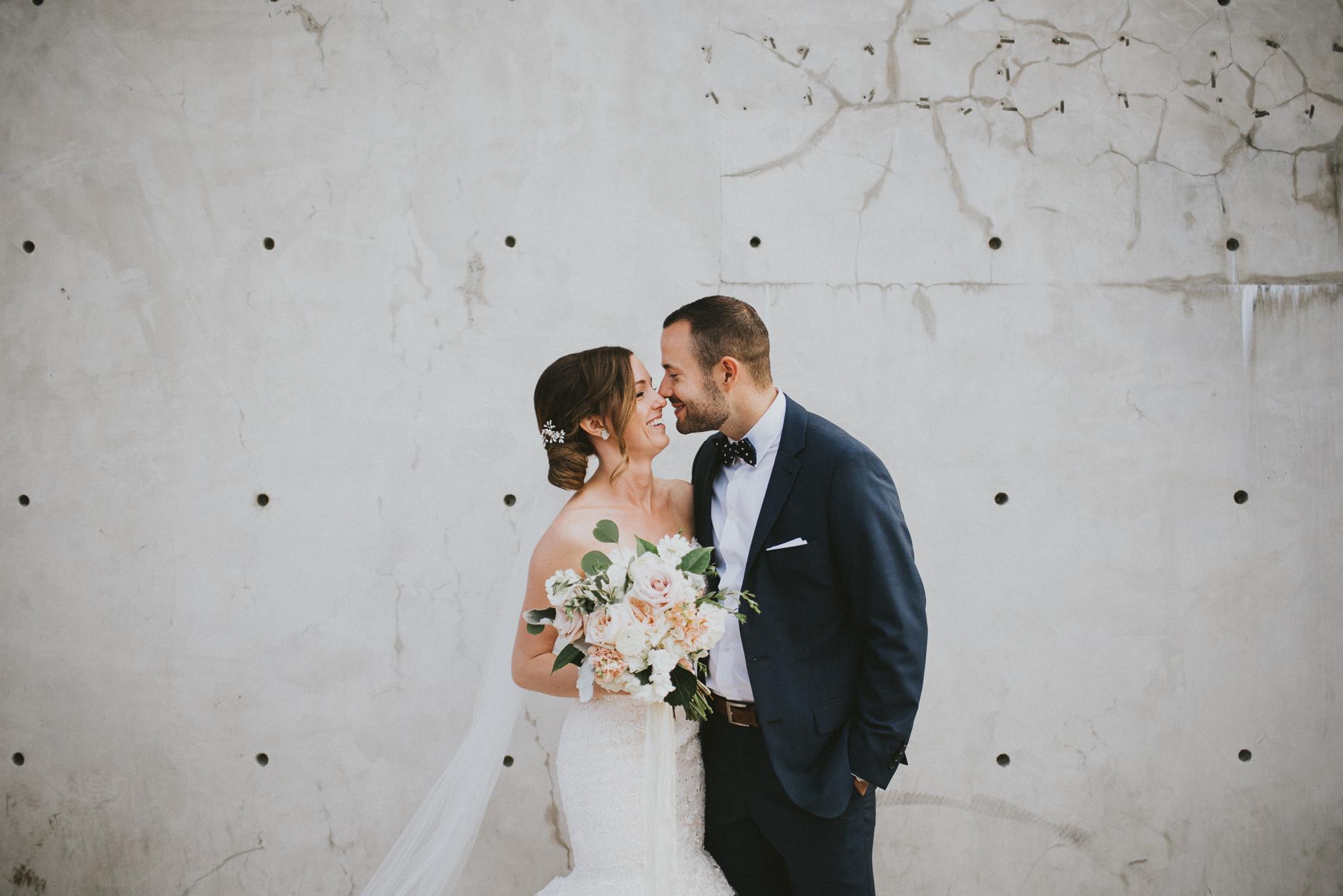 111-permanent-vancouver-wedding-courtneysteven-web-8440.jpg