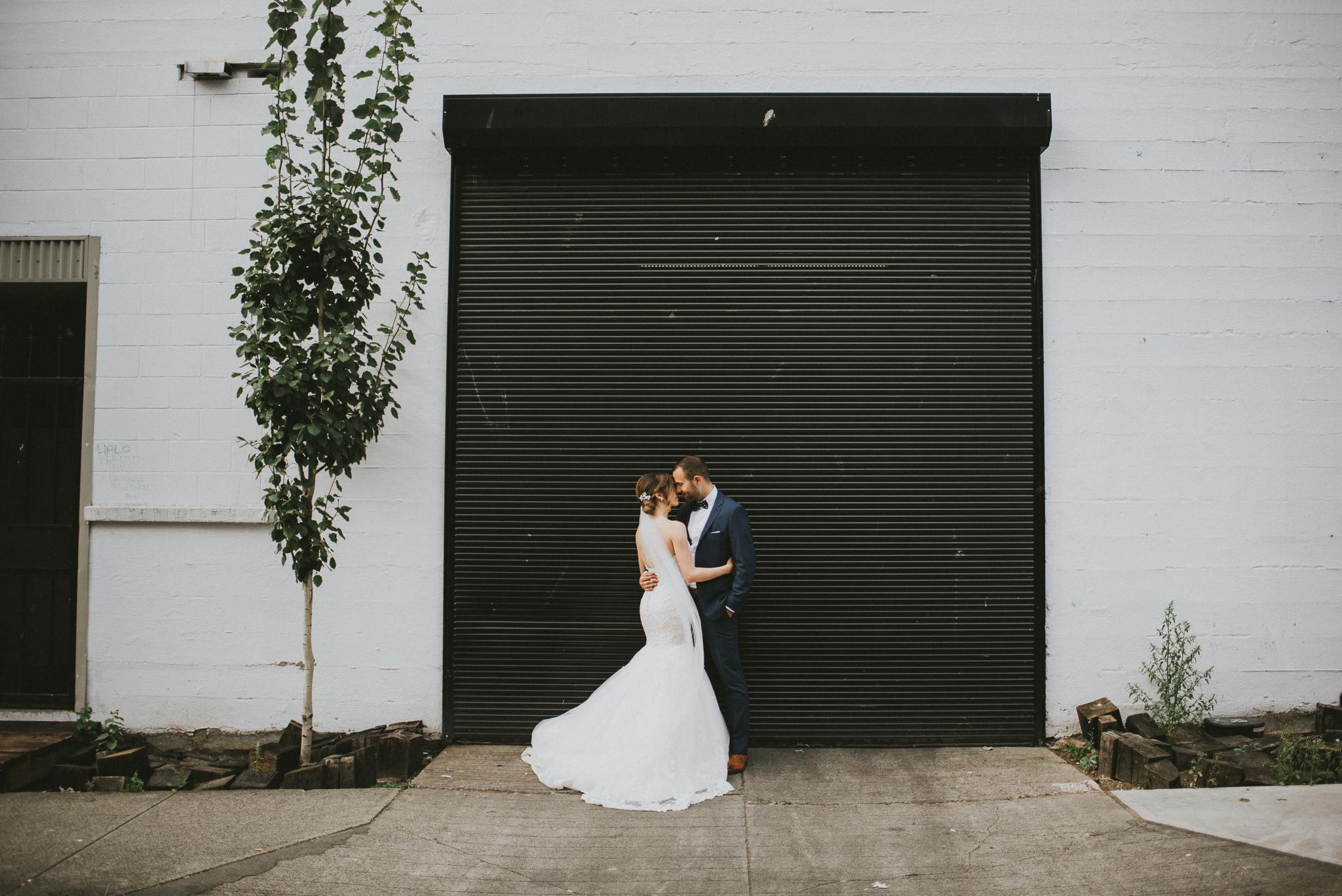 122-permanent-vancouver-wedding-courtneysteven-web-8484.jpg