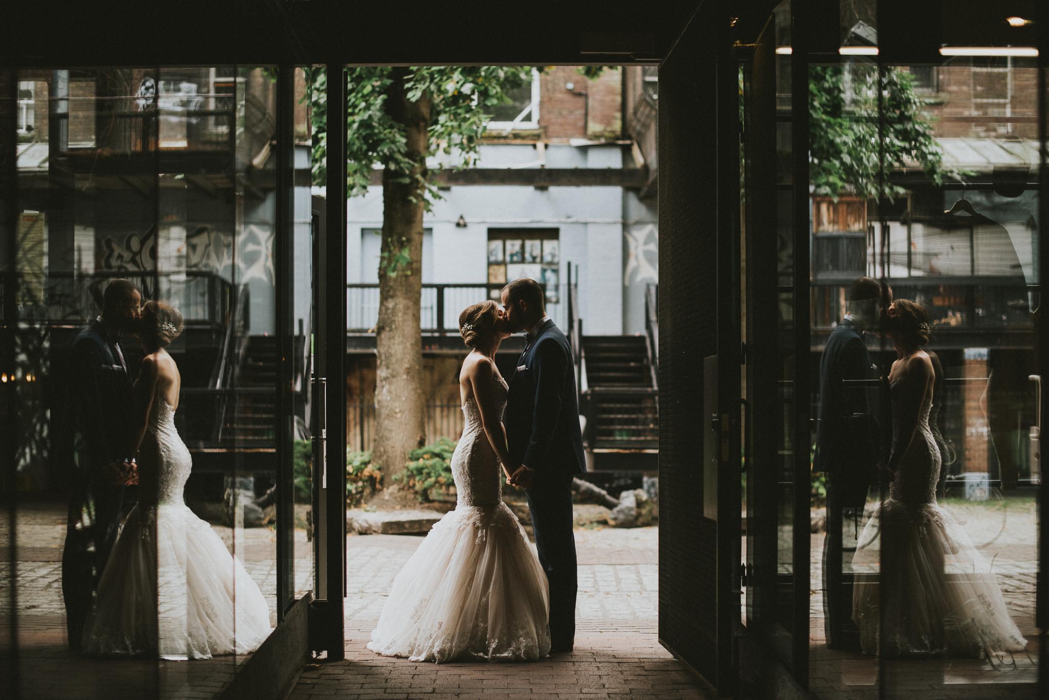 143-permanent-vancouver-wedding-courtneysteven-web-8602.jpg