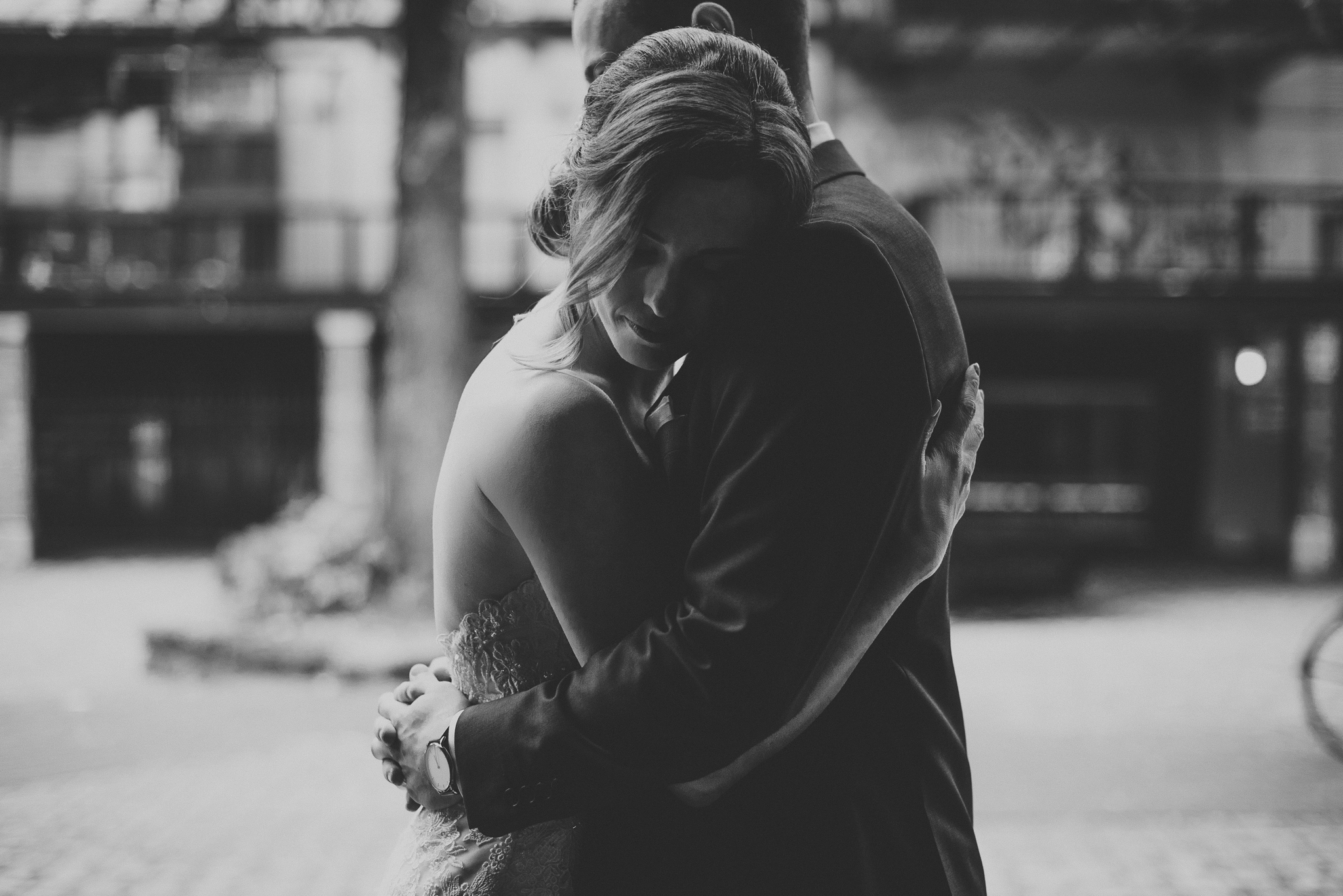 147-permanent-vancouver-wedding-courtneysteven-web-8624.jpg
