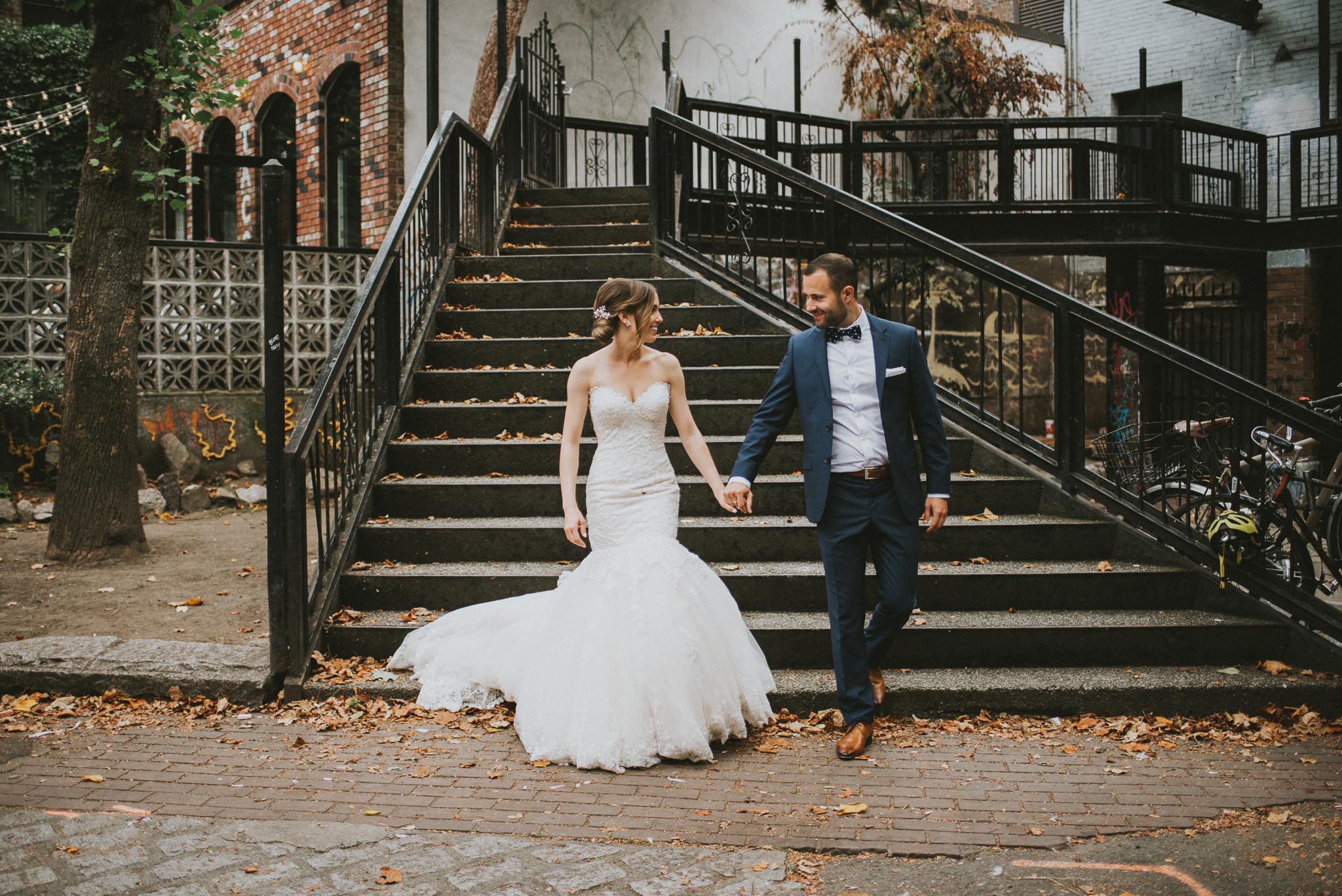 173-permanent-vancouver-wedding-courtneysteven-web-8771.jpg