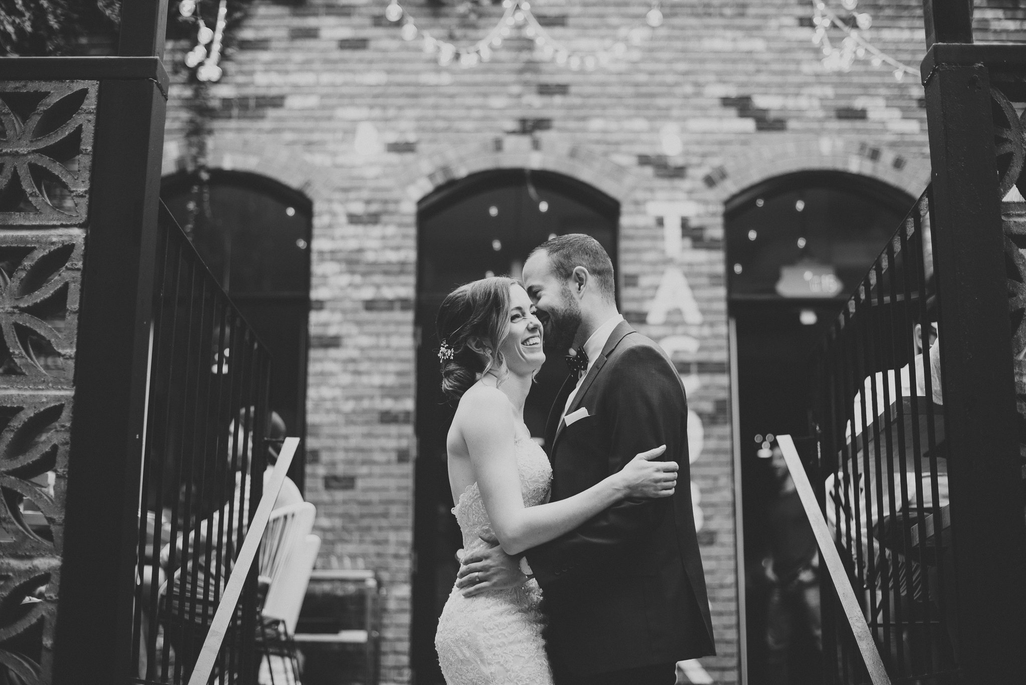 154-permanent-vancouver-wedding-courtneysteven-web-8642.jpg