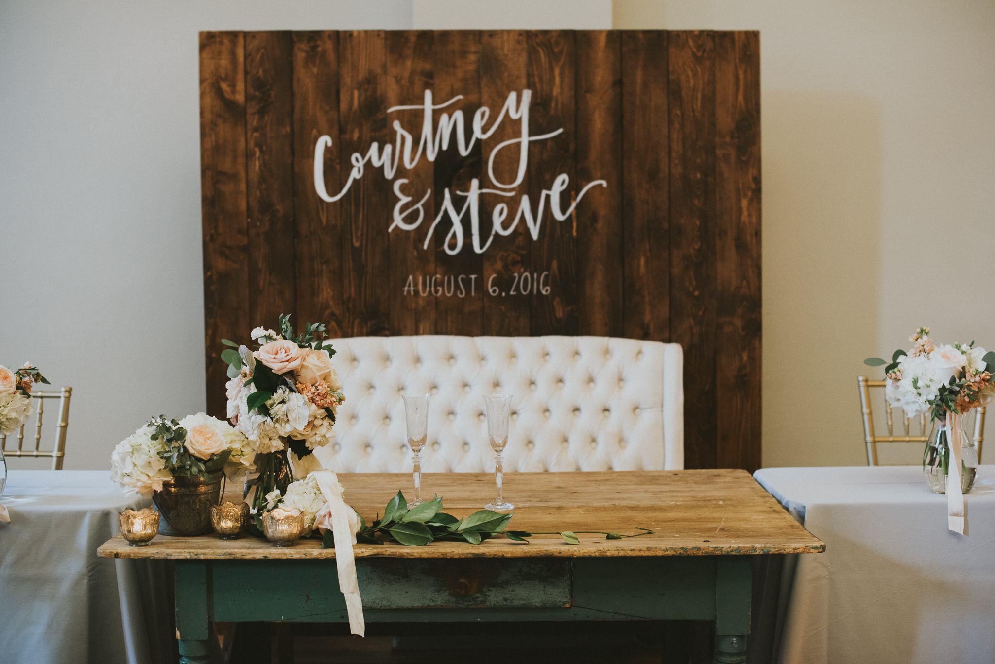 5-permanent-vancouver-wedding-courtneysteven-web-8891.jpg