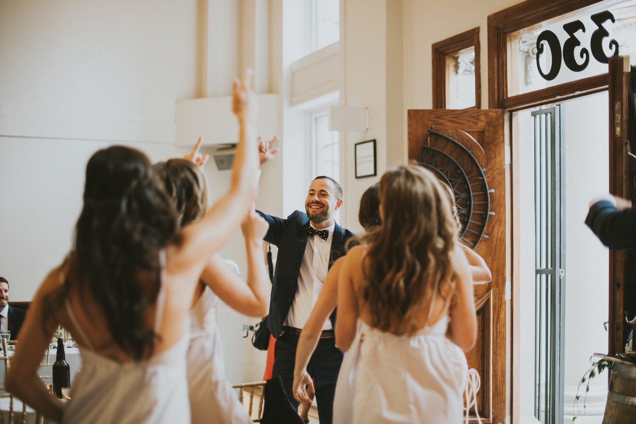 69-permanent-vancouver-wedding-courtneysteven-web-9075.jpg