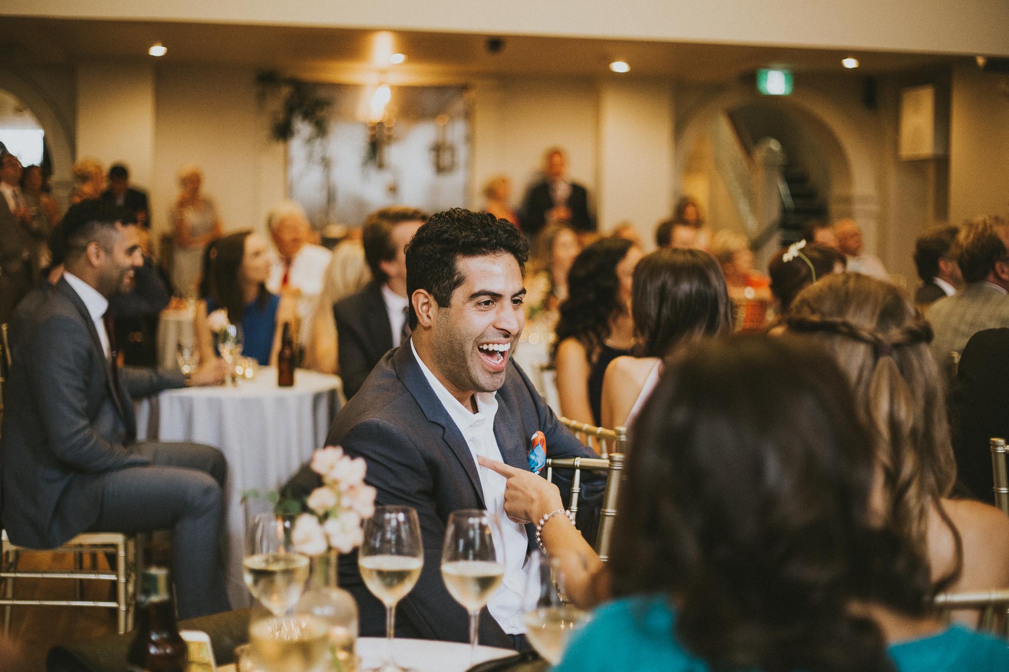 105-permanent-vancouver-wedding-courtneysteven-web-0942.jpg