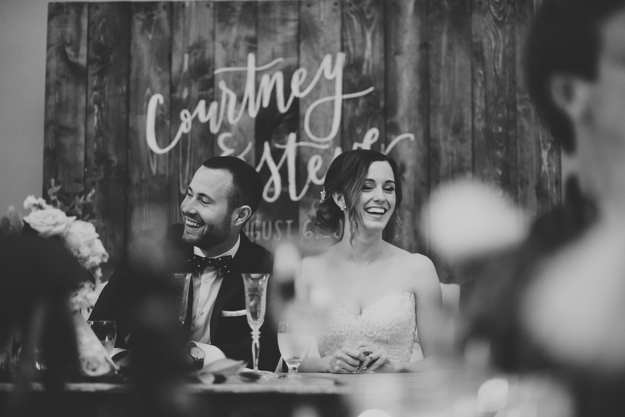 116-permanent-vancouver-wedding-courtneysteven-web-8488.jpg
