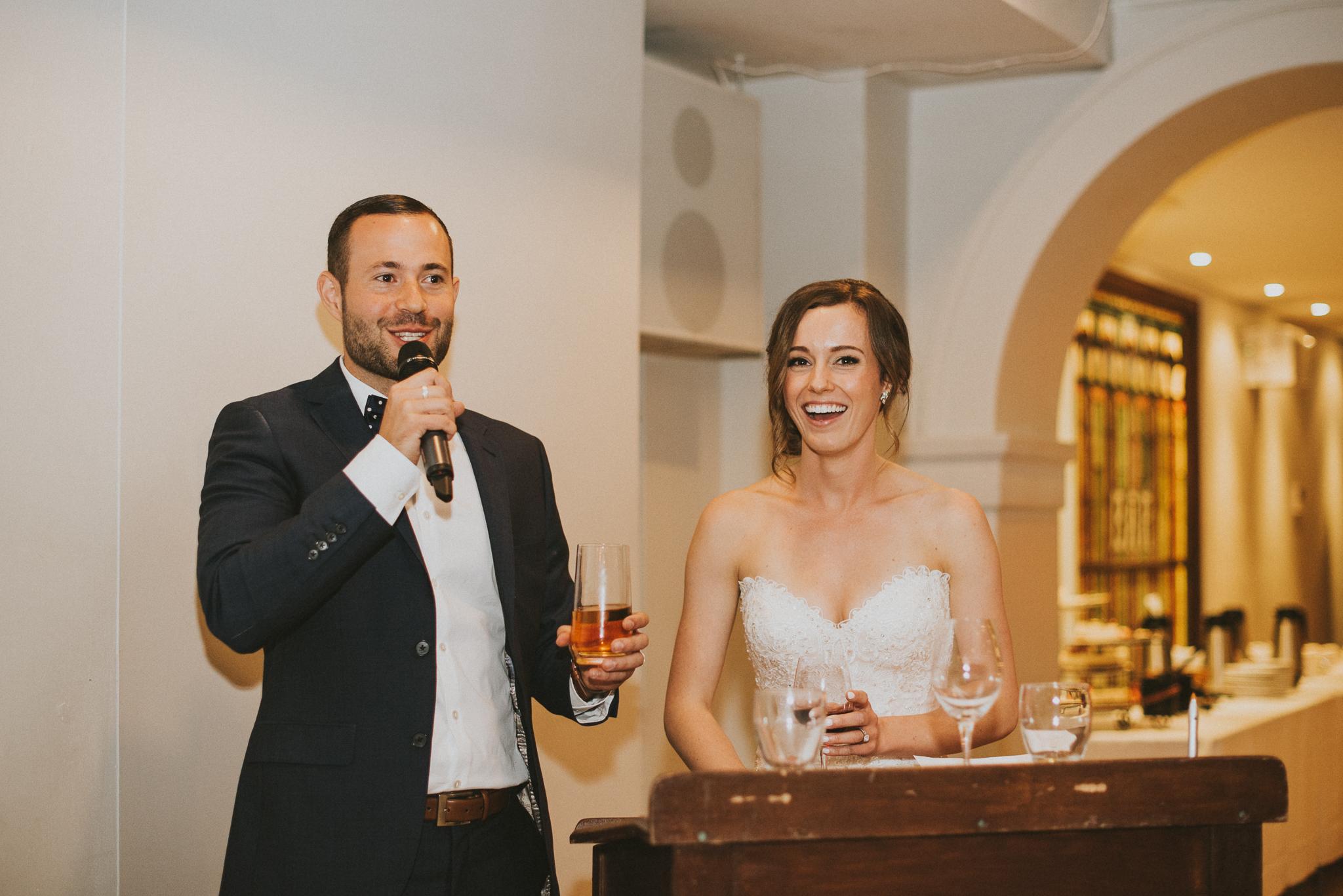 229-permanent-vancouver-wedding-courtneysteven-web-9438.jpg