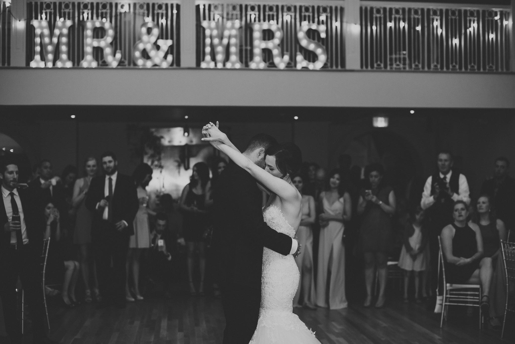 239-permanent-vancouver-wedding-courtneysteven-web-9496.jpg
