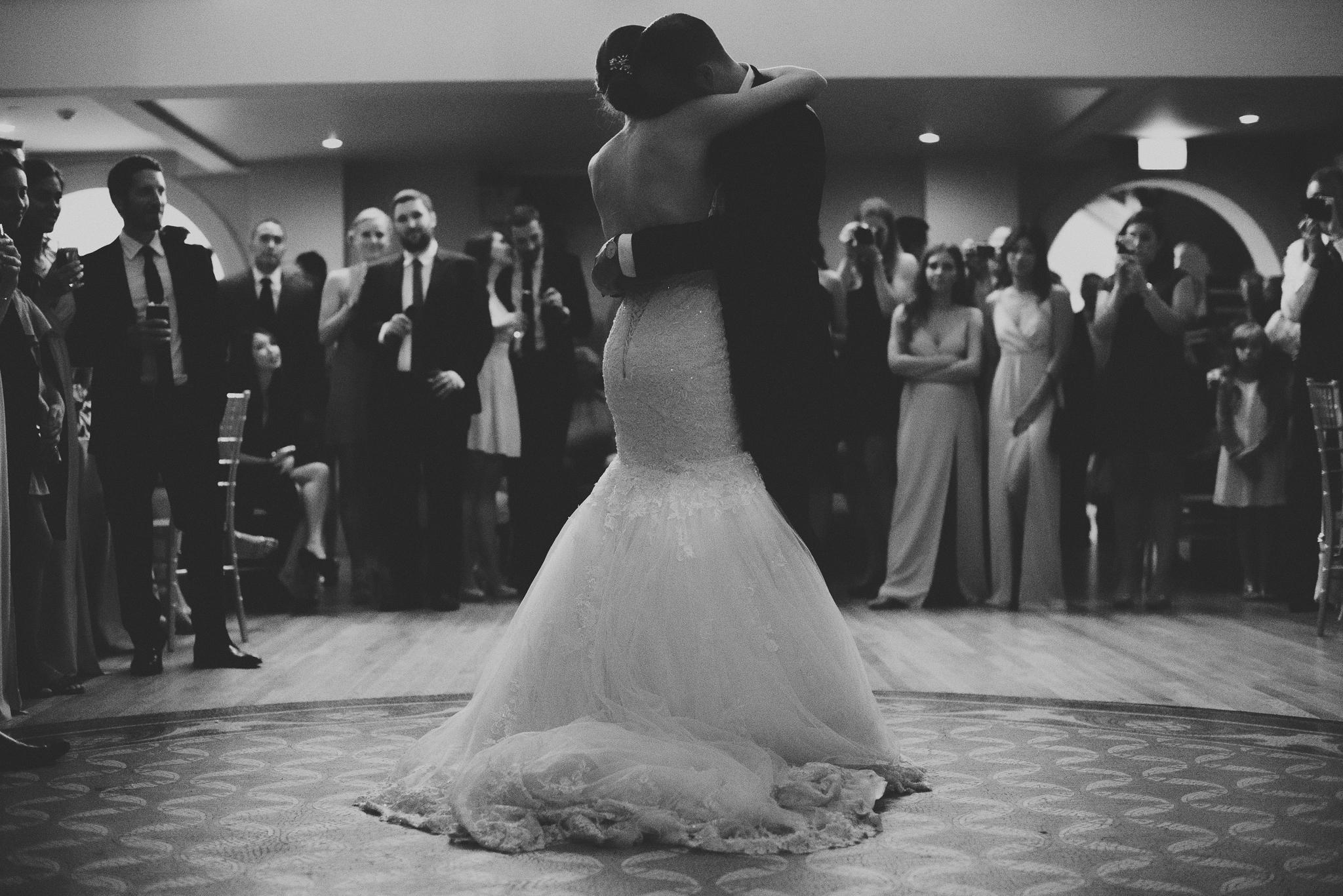 240-permanent-vancouver-wedding-courtneysteven-web-9504.jpg