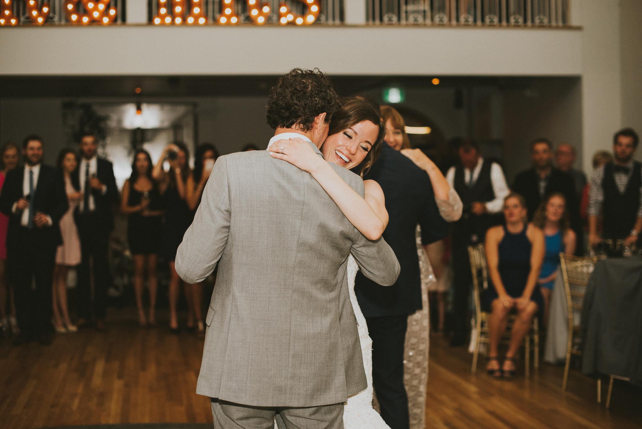 248-permanent-vancouver-wedding-courtneysteven-web-9536.jpg