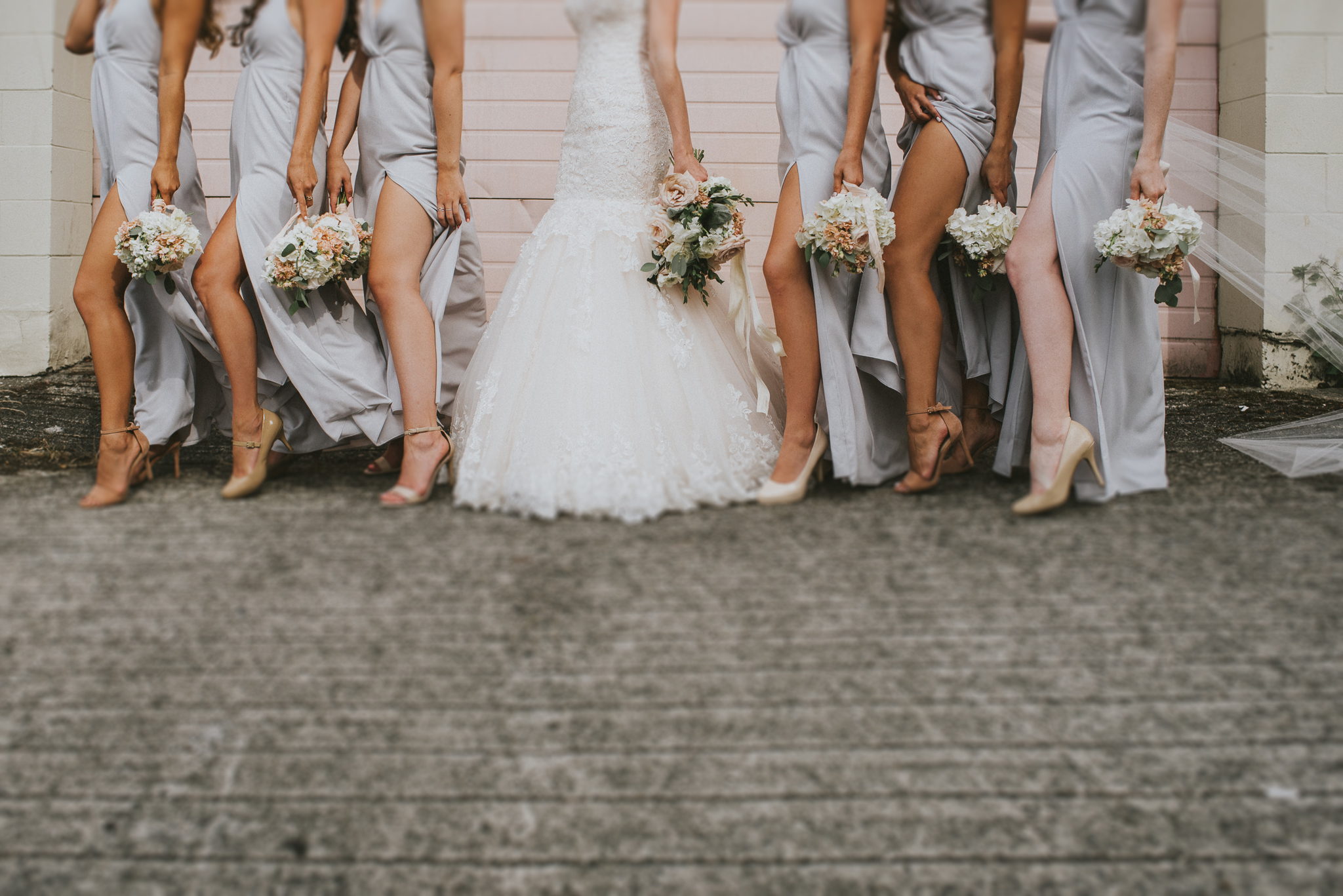 52-permanent-vancouver-wedding-courtneysteven-web-8260-ts.jpg