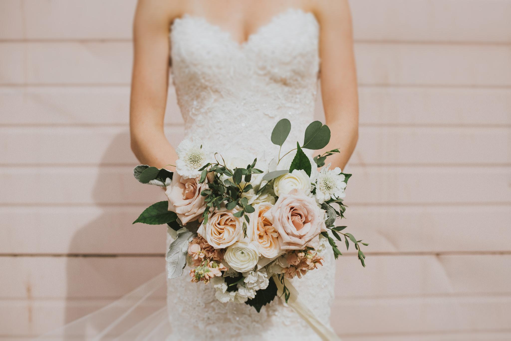 67-permanent-vancouver-wedding-courtneysteven-web-8324-ts.jpg