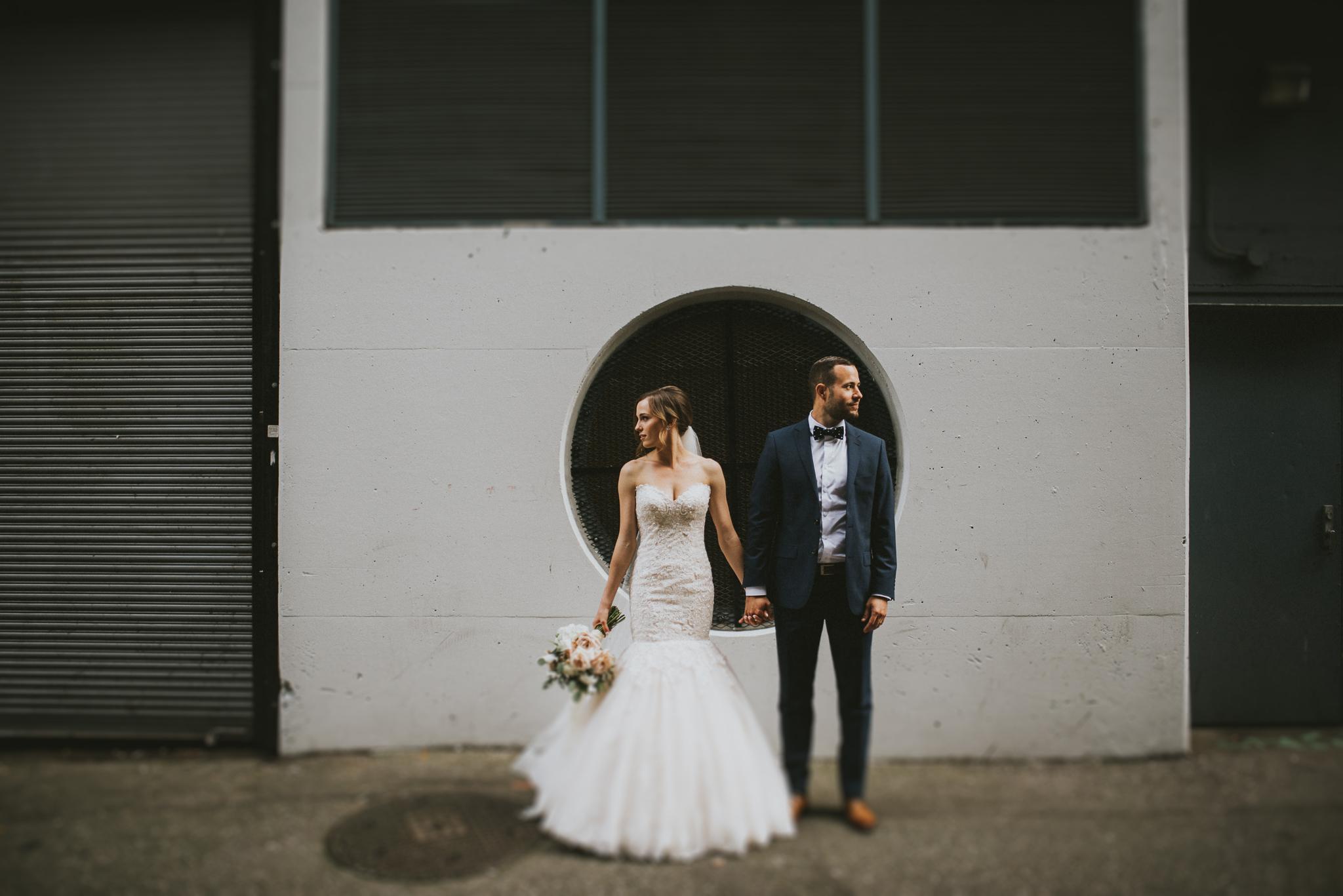 131-permanent-vancouver-wedding-courtneysteven-web-8527-ts.jpg
