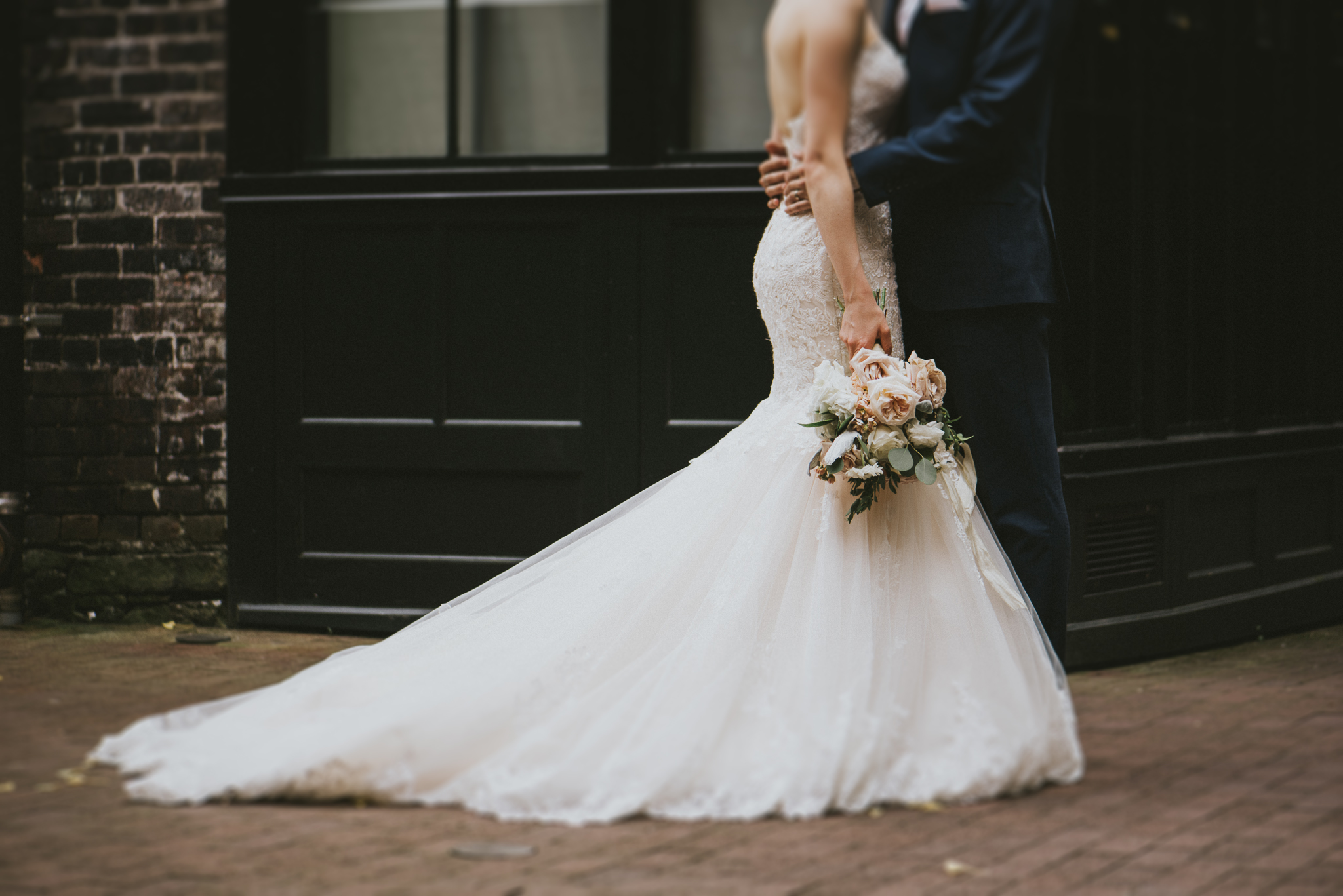 183-permanent-vancouver-wedding-courtneysteven-web-8808-ts.jpg