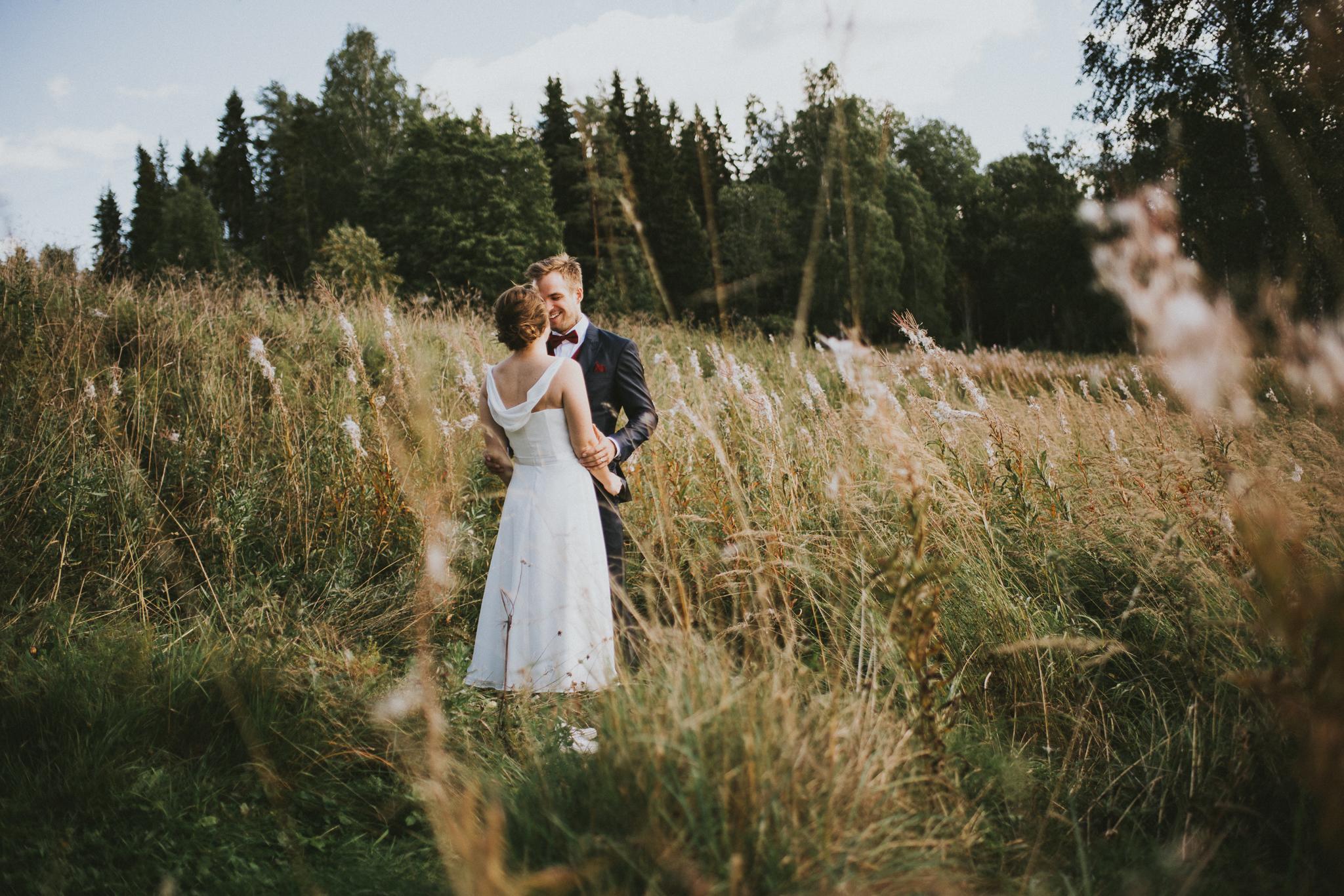 55-stjarnsund-sweden-wedding-martarobin-web-4072.jpg