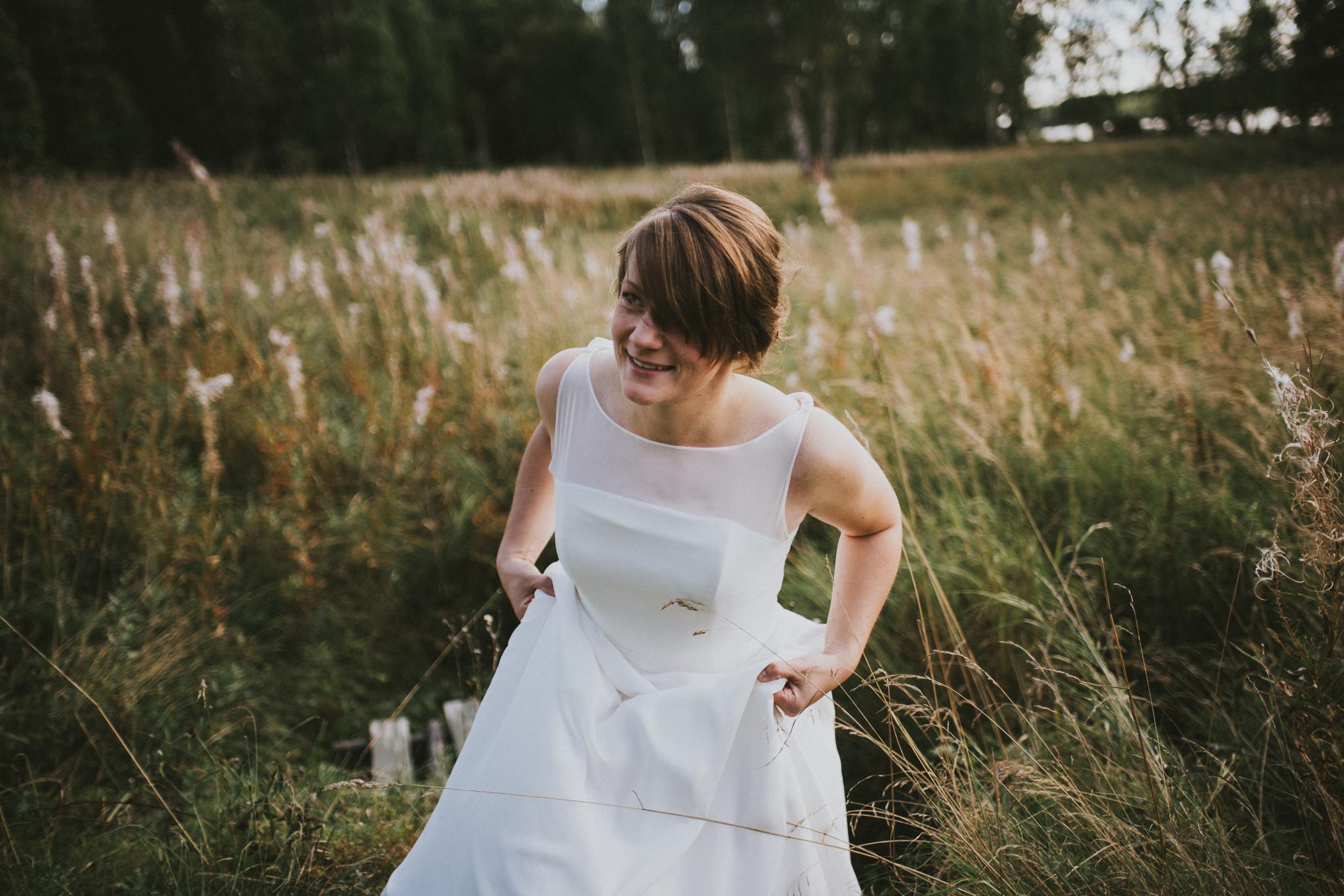 63-stjarnsund-sweden-wedding-martarobin-web-4134.jpg