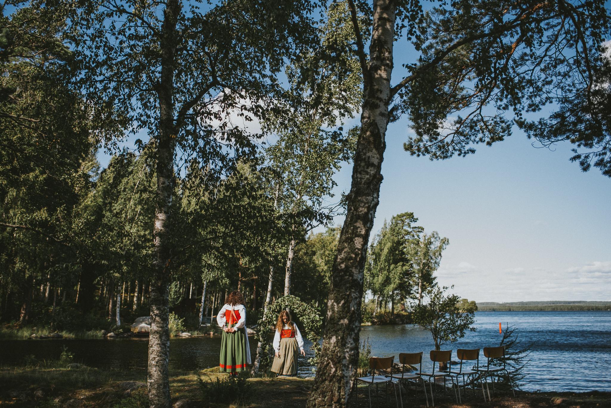 3-stjarnsund-sweden-wedding-martarobin-web-4180.jpg