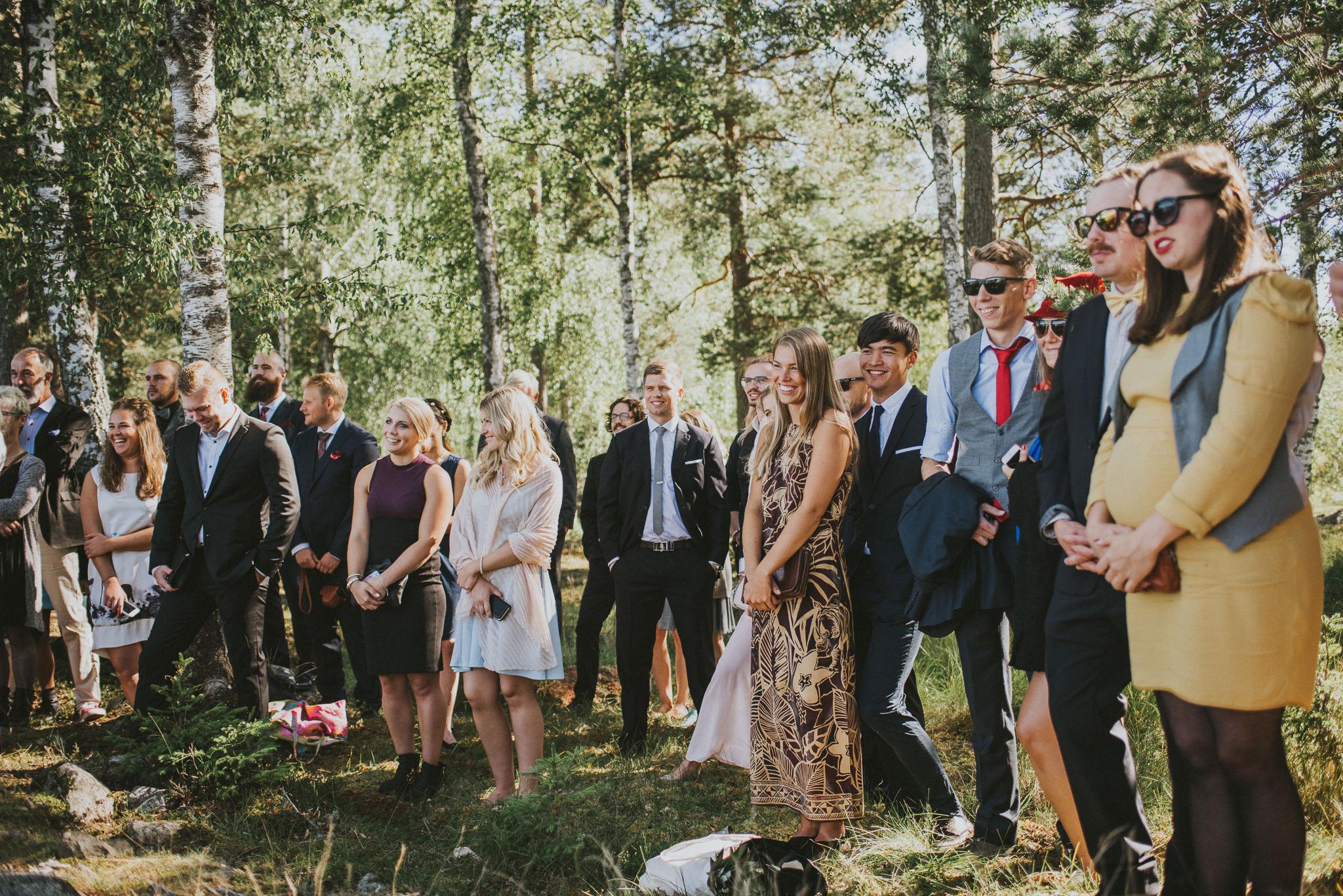 74-stjarnsund-sweden-wedding-martarobin-web-4326.jpg