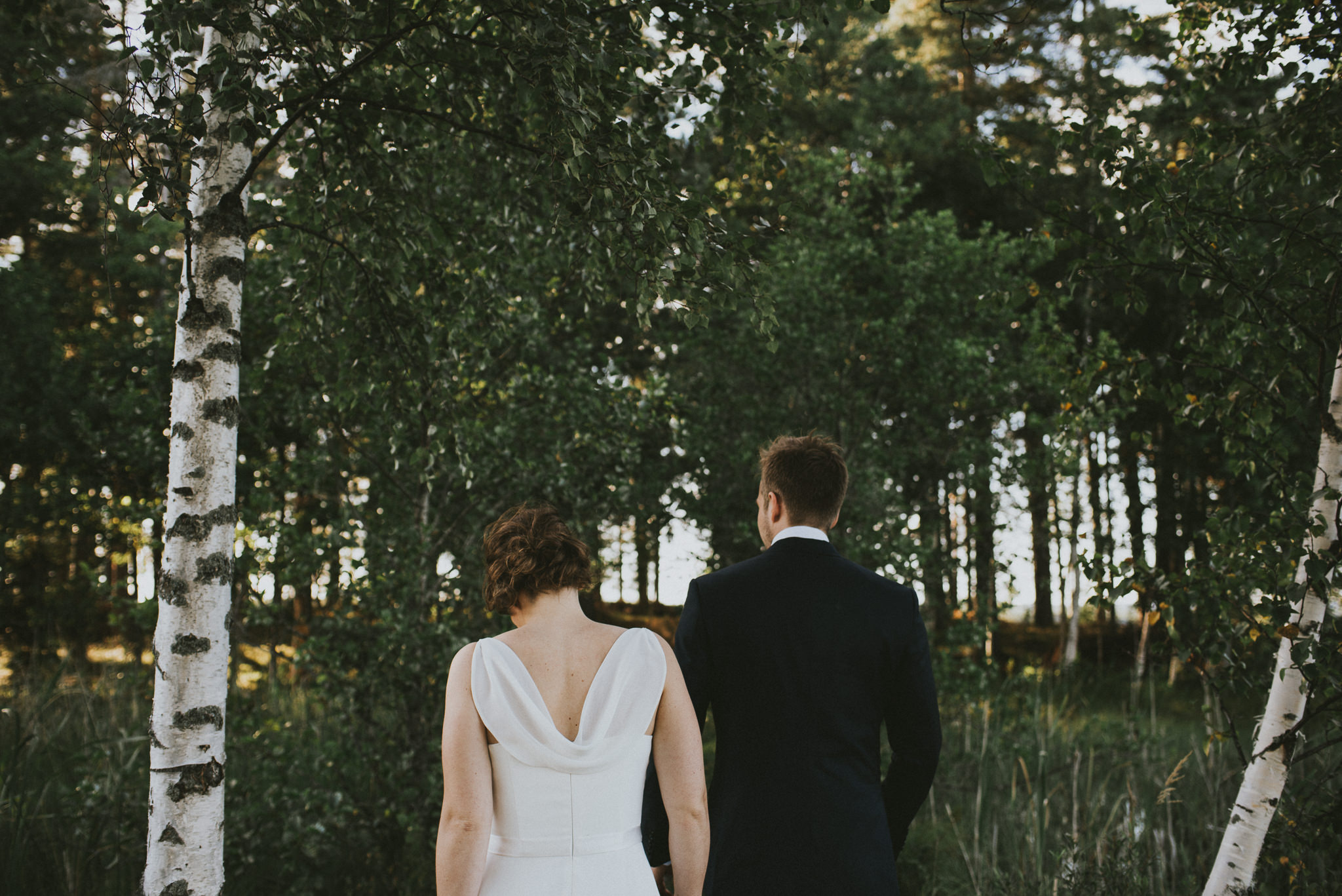 52-stjarnsund-sweden-wedding-martarobin-web-4848.jpg