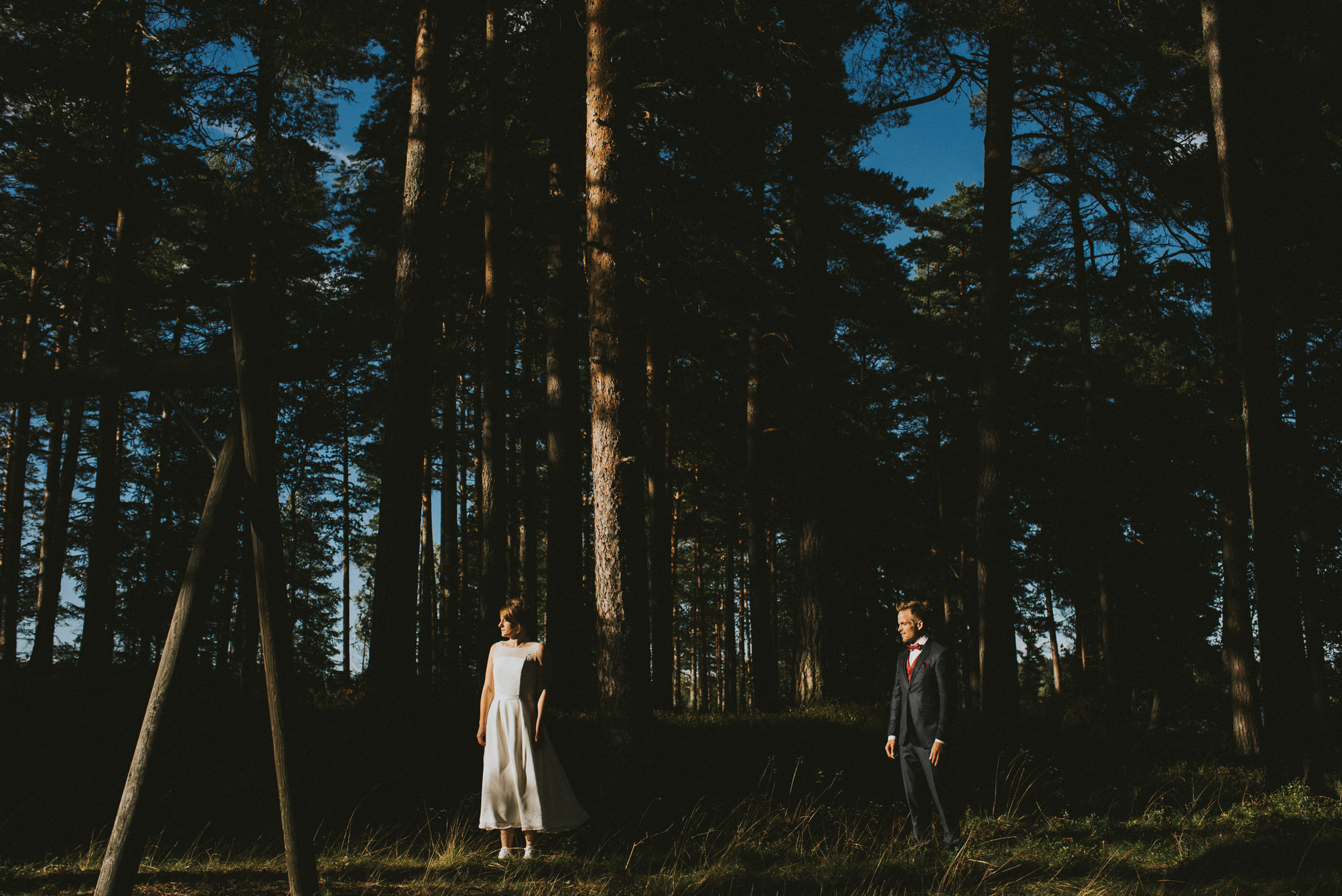 54-stjarnsund-sweden-wedding-martarobin-web-4860.jpg