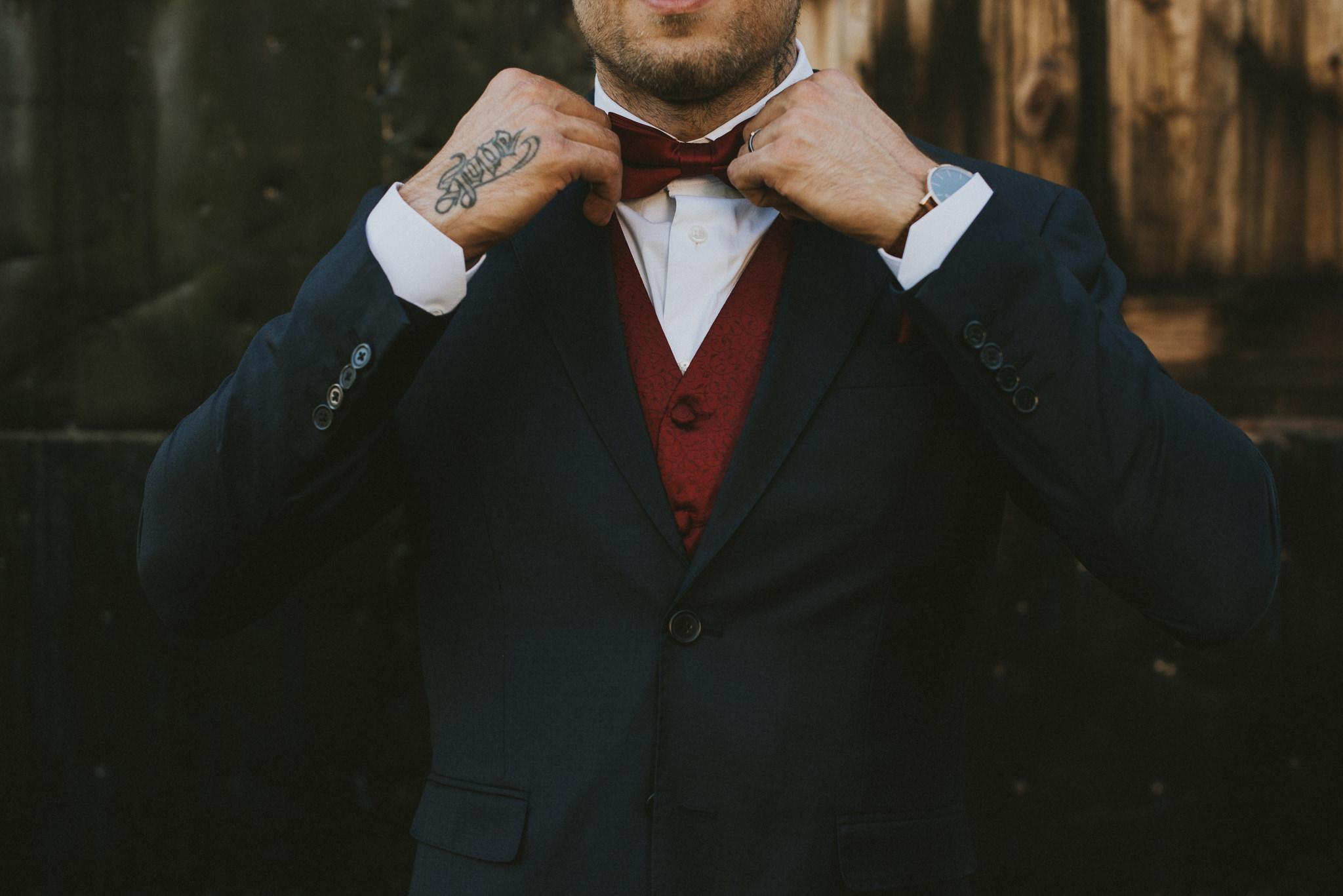 74-stjarnsund-sweden-wedding-martarobin-web-4977.jpg