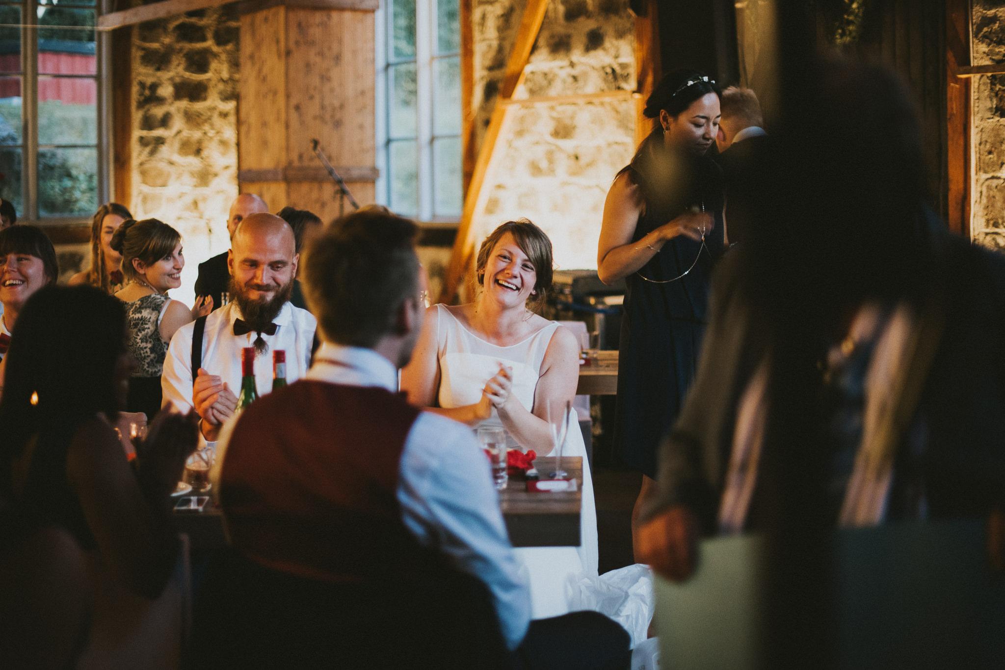 144-stjarnsund-sweden-wedding-martarobin-web-5382.jpg