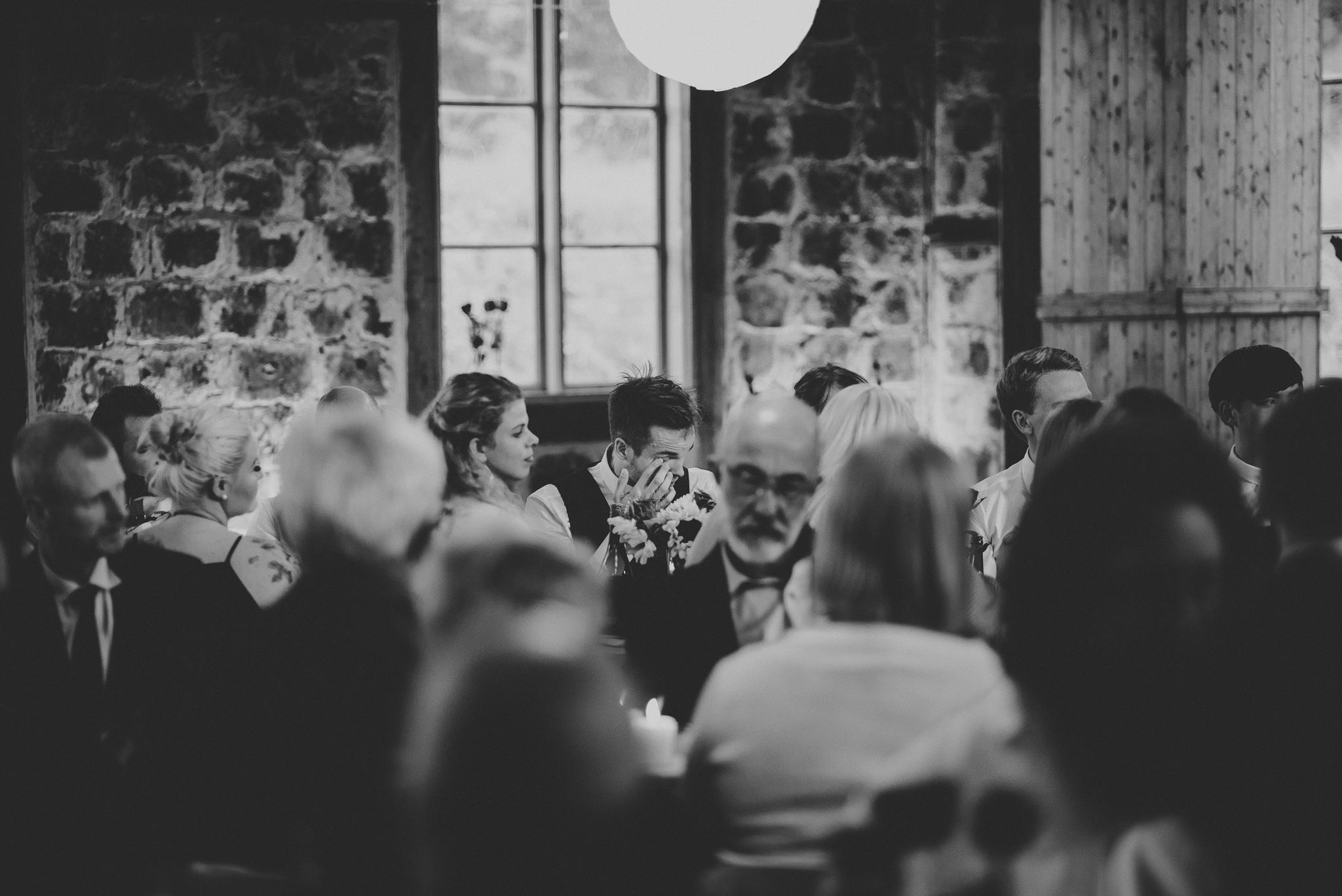 7-sweden-wedding-martarobin-5171.jpg