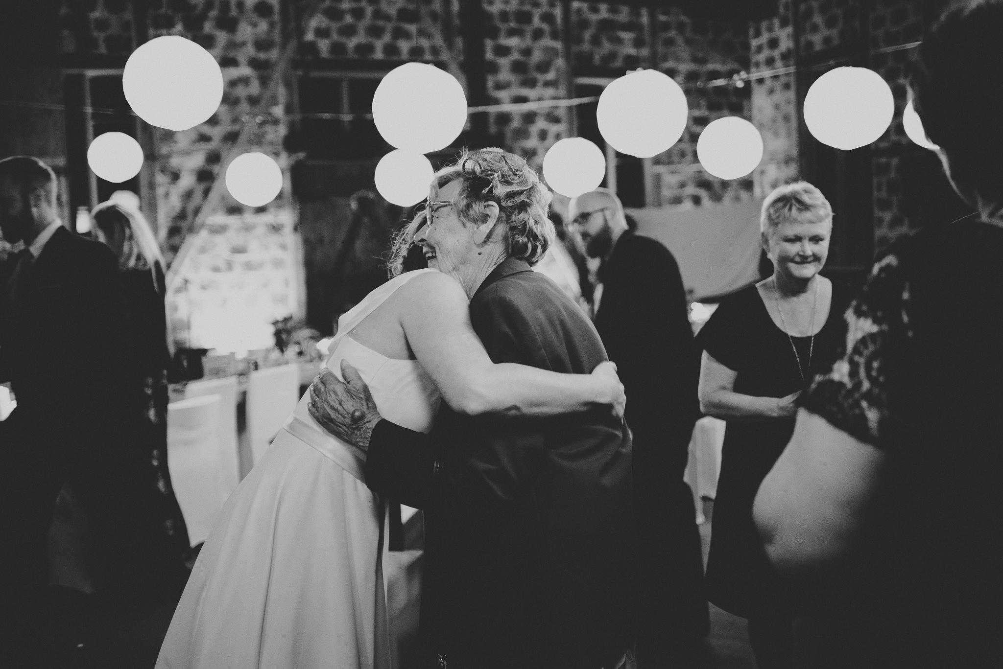 18-sweden-wedding-martarobin-5716.jpg