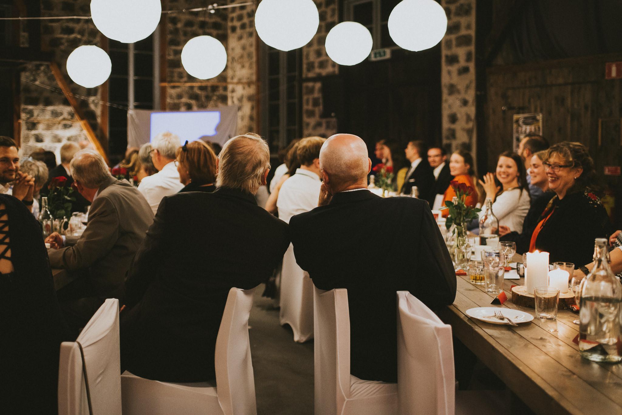 220-stjarnsund-sweden-wedding-martarobin-web-5705.jpg
