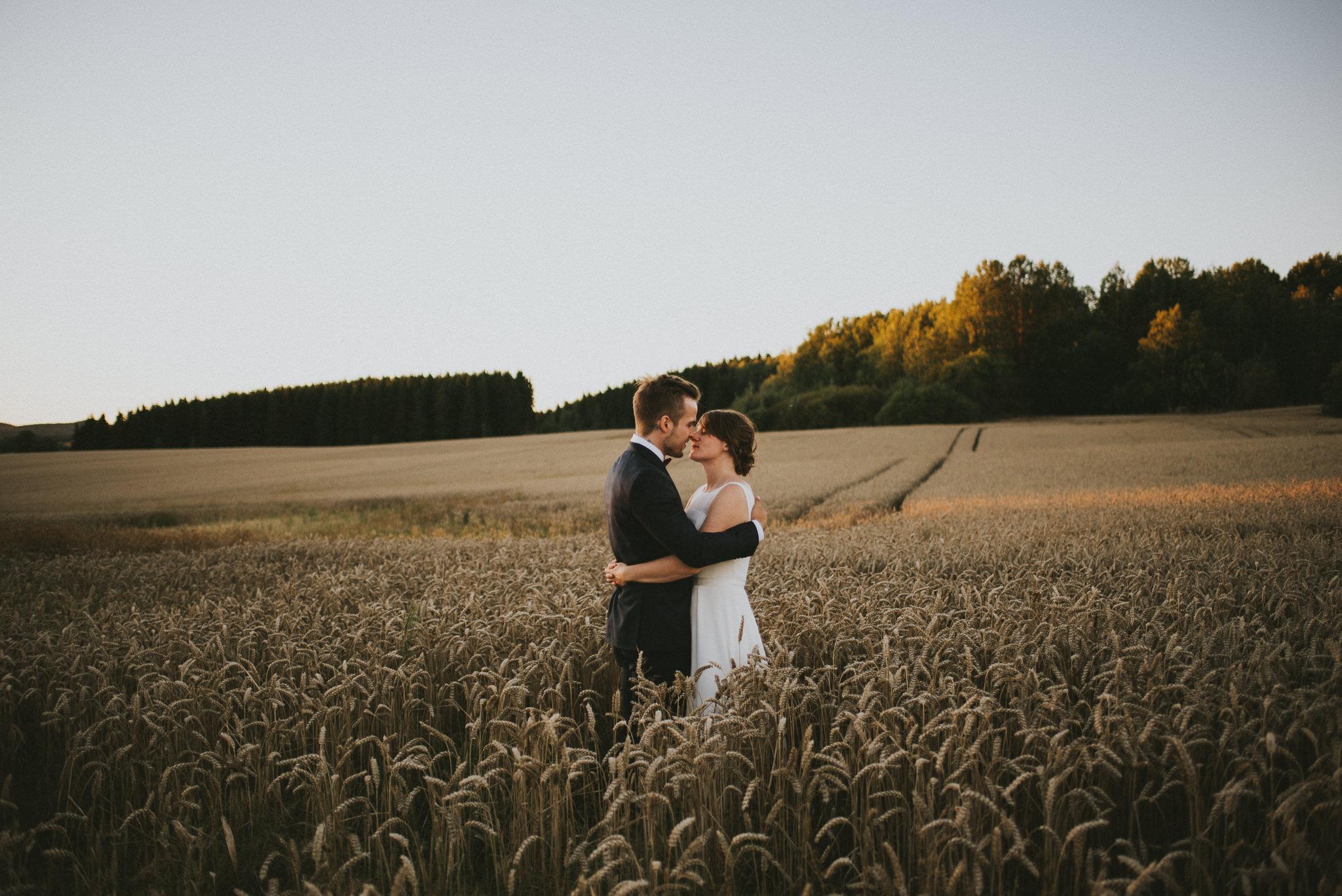 105-stjarnsund-sweden-wedding-martarobin-web-5270.jpg