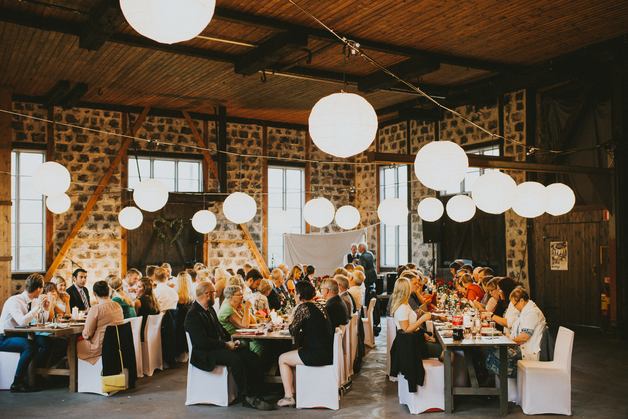 78-stjarnsund-sweden-wedding-martarobin-web-9119.jpg