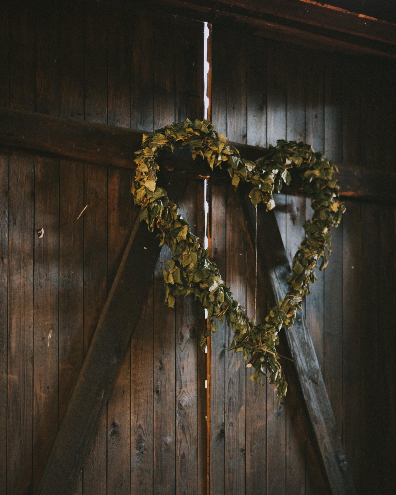 sweden-wedding-martarobin-5135.jpg