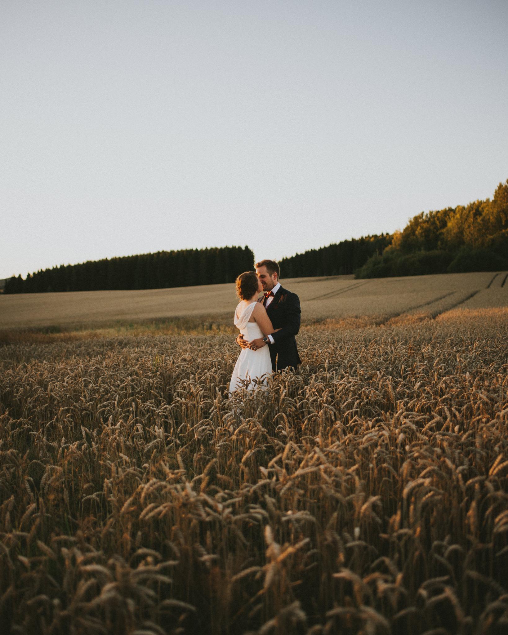 sweden-wedding-martarobin-5245.jpg