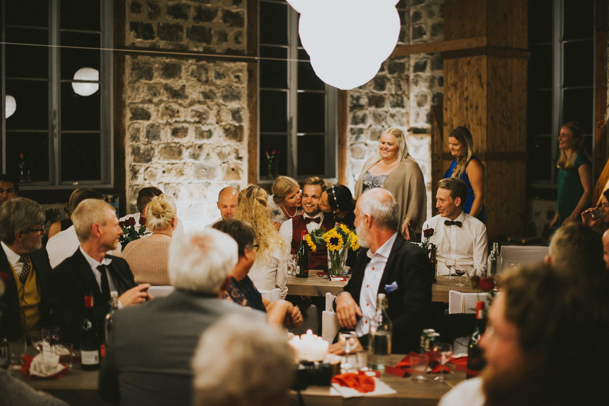 174-stjarnsund-sweden-wedding-martarobin-web-9152.jpg