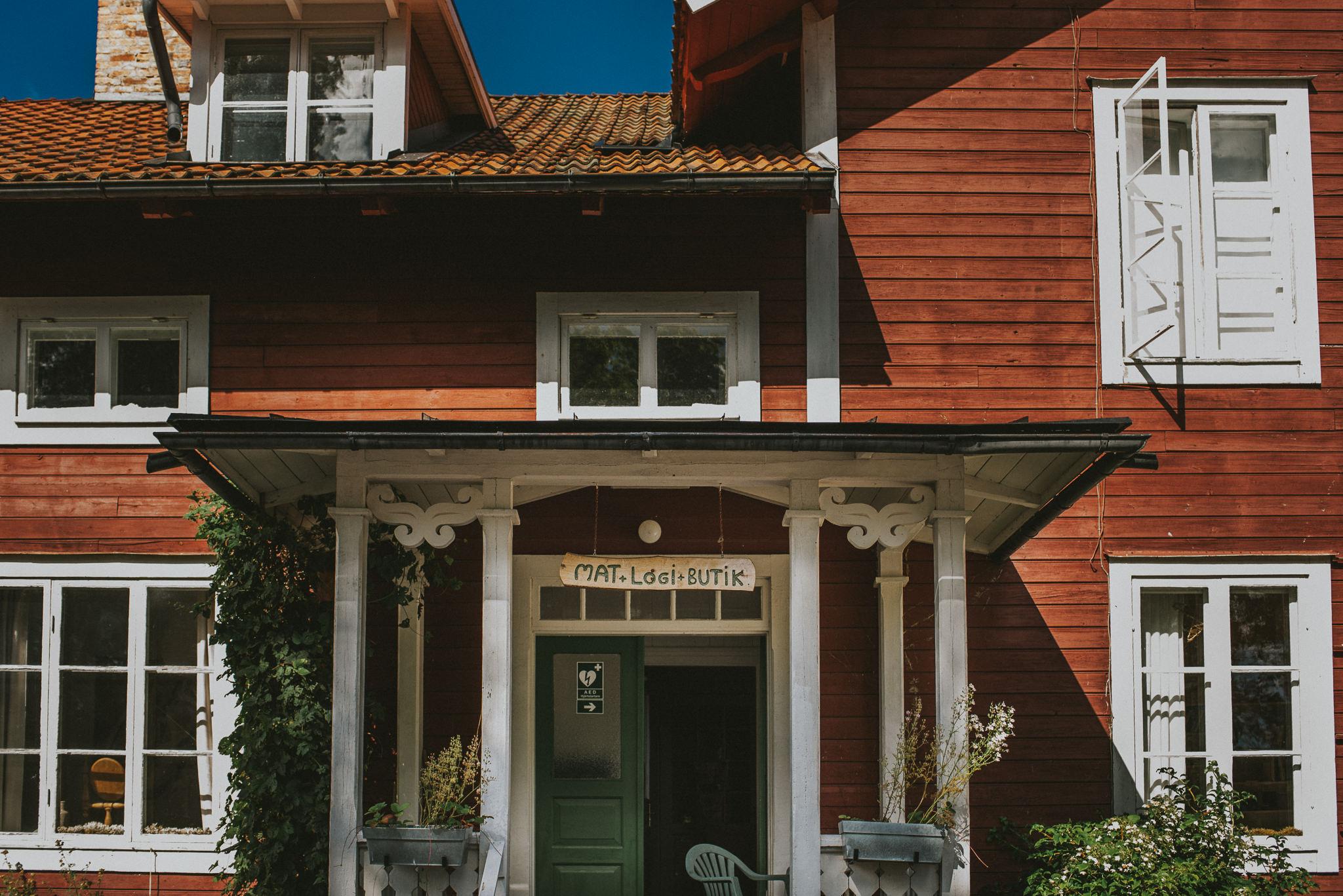 sweden-wedding-martarobin-3940.jpg