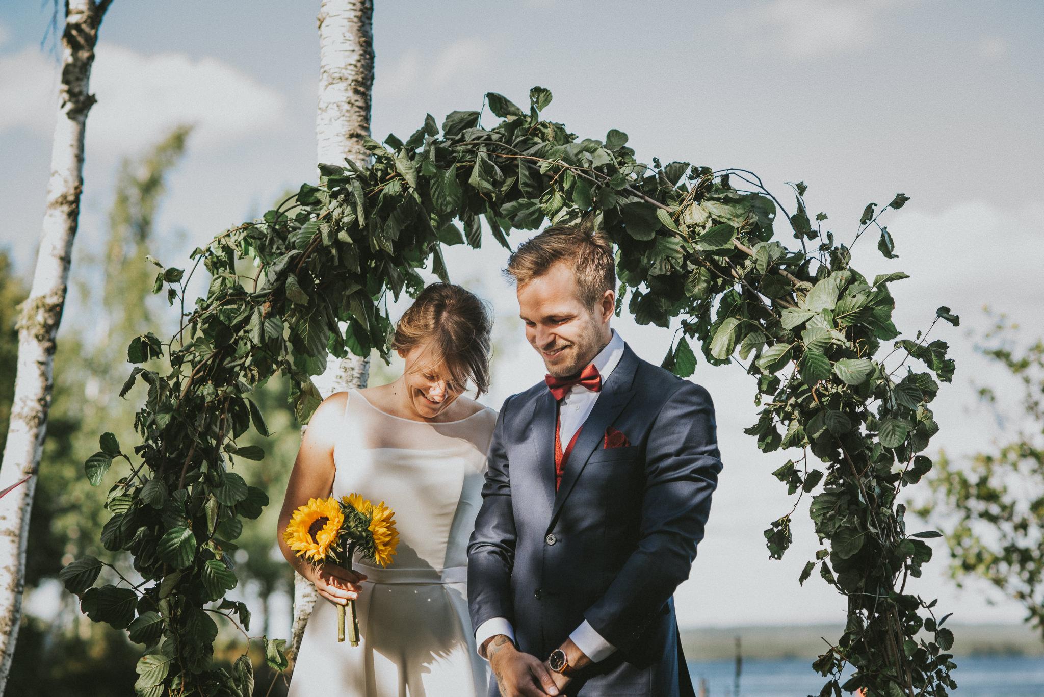 sweden-wedding-martarobin-8802-2.jpg