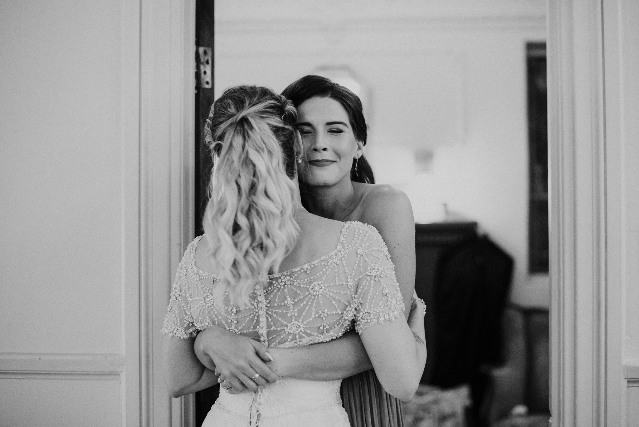 109-vintage-vancouver-gastown-same-sex-wedding-the-permanent-ellesarah-sara-rogers-photography-0773.jpg