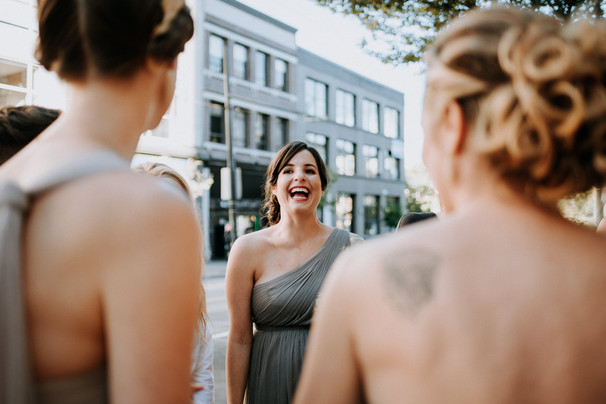 148-vintage-vancouver-gastown-same-sex-wedding-the-permanent-ellesarah-sara-rogers-photography-7980.jpg