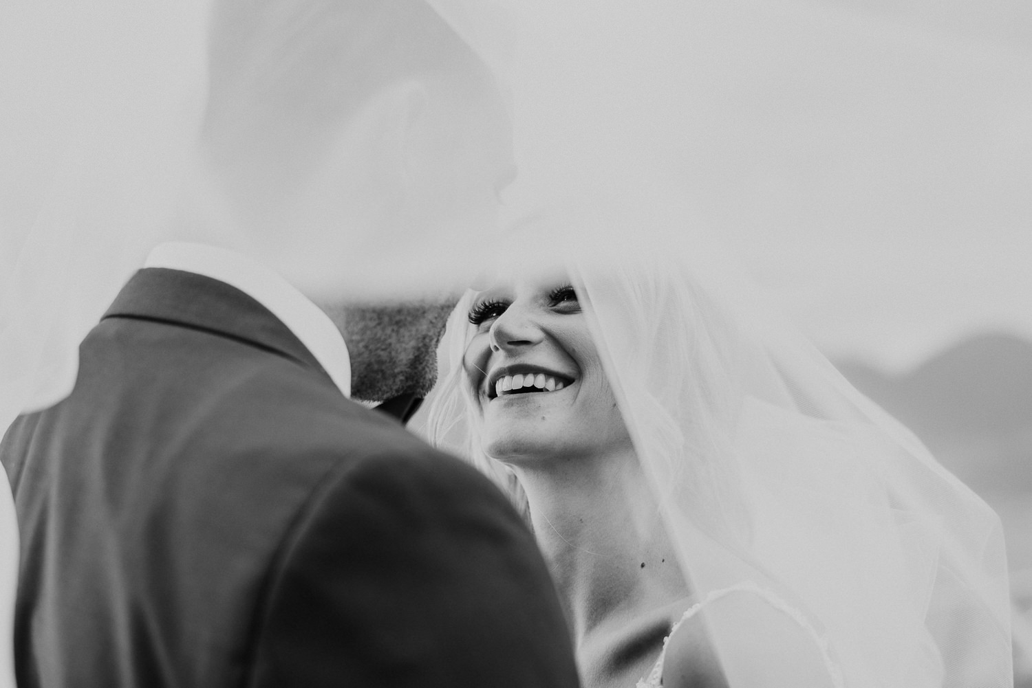 Amanda + Kaleb - Vancouver, BCSara is a raw, talented, efficient, creative photographer. Just having our wedding this past July 7, 2018, she checked all of the boxes for us. We knew from looking at her portfolio prior to our wedding, we loved her style. She captured each moment of our wedding day in candid, real form. On our special day, she made sure to stay on track with the timeline of the day, as well as making our photography experience fun and light. After receiving our wedding photos, we can really relive the day as perfectly as we imagined. If you want a photographer that captures candid moments, plays around with nature, light, and lines in her photography, and is not afraid to step outside the box to get great shots, Sara is the one!! Thank you Sara. XO