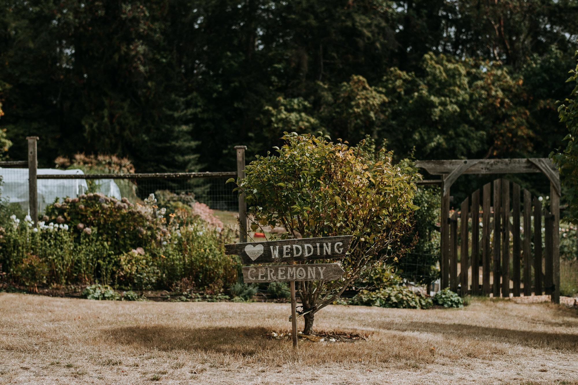5-overbury-resort-thetis-island-wedding-jan-ian-0486.jpg