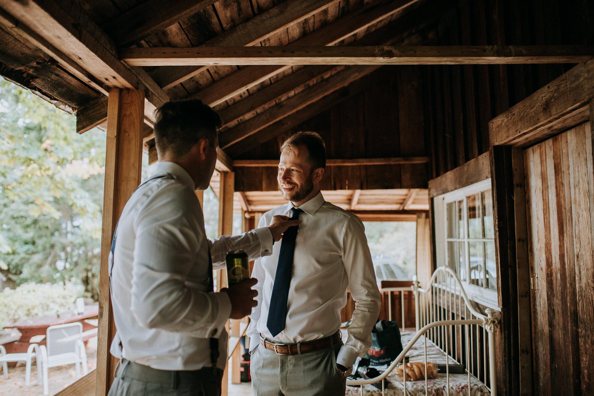29-overbury-resort-thetis-island-wedding-jan-ian-6797.jpg