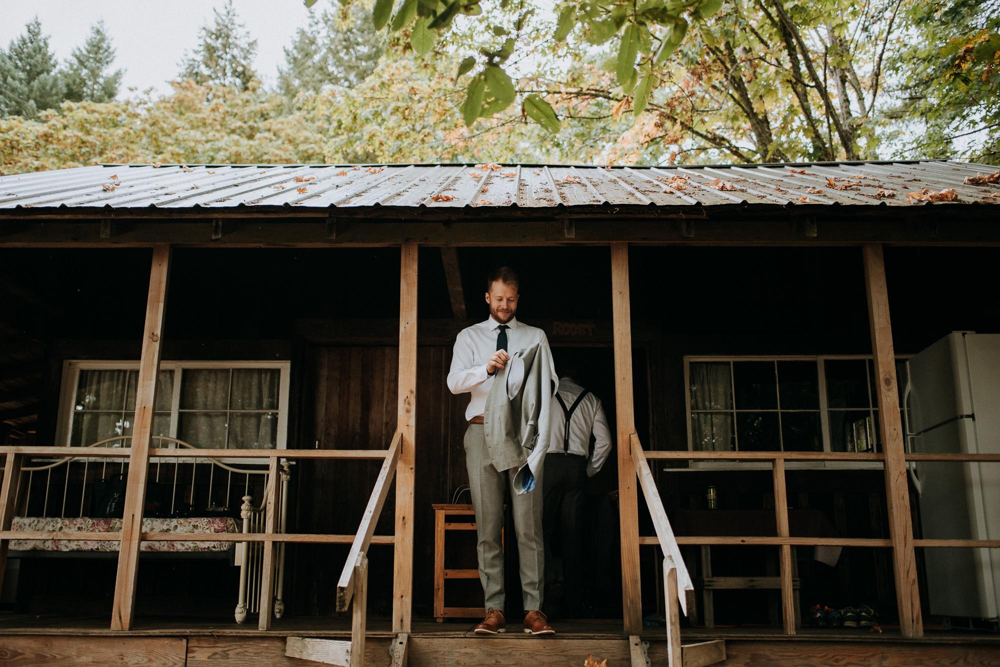 30-overbury-resort-thetis-island-wedding-jan-ian-6800.jpg