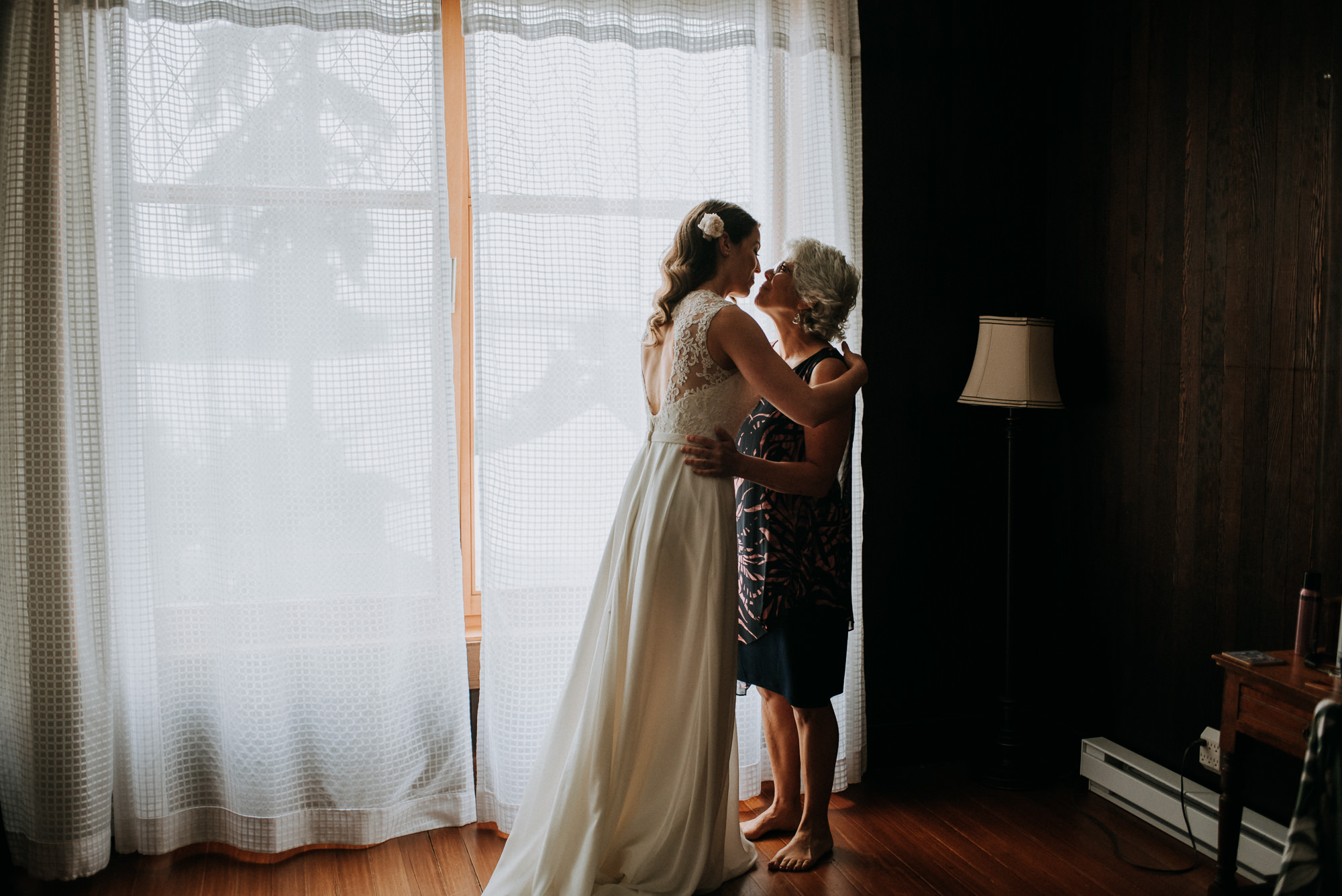 43-overbury-resort-thetis-island-wedding-jan-ian-6892.jpg